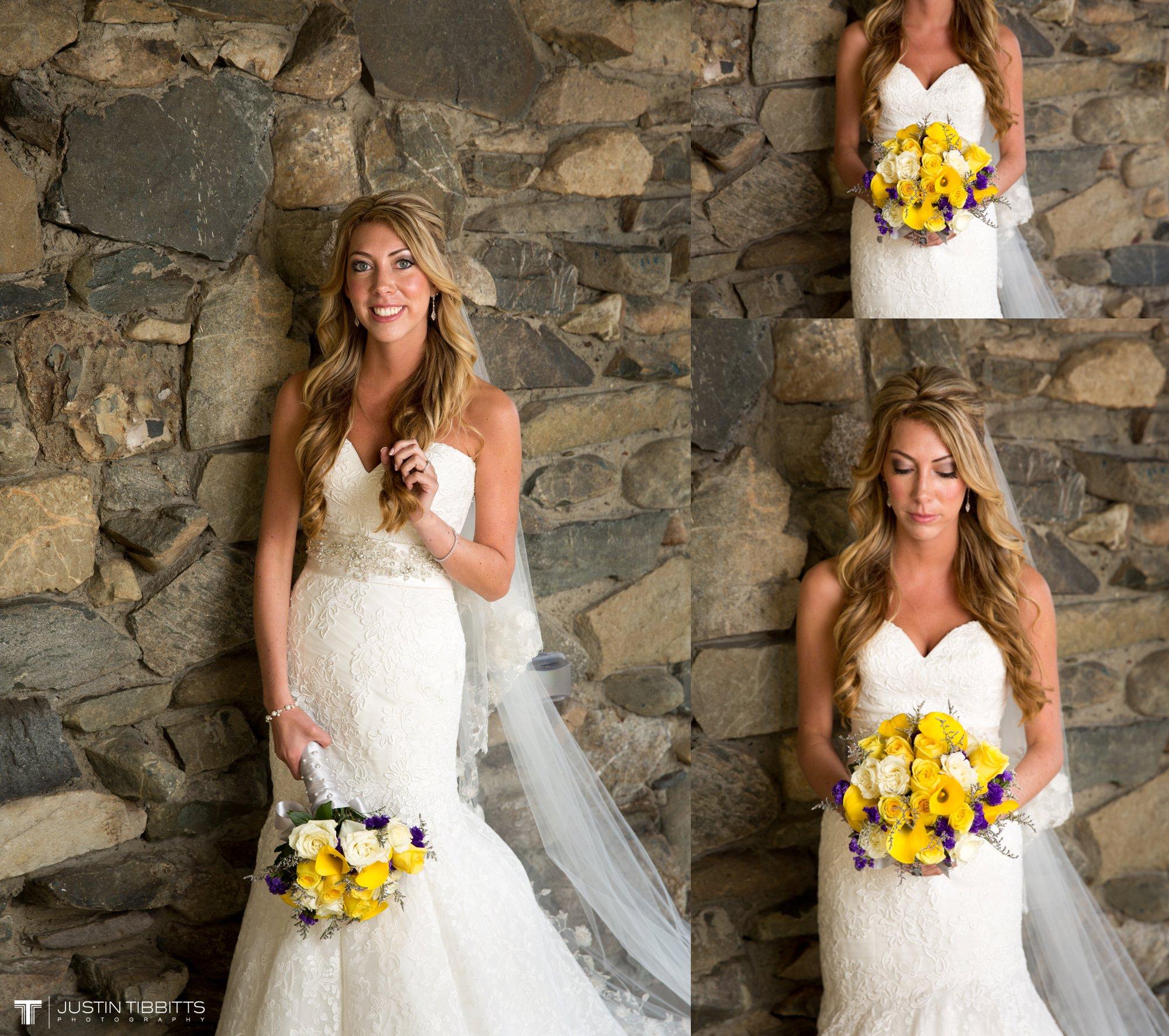 Albany NY Wedding Photographer Justin Tibbitts Photography 2014 Best of Albany NY Weddings-906344