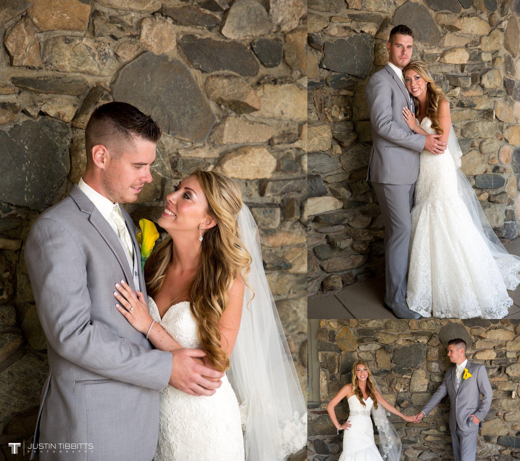 Albany NY Wedding Photographer Justin Tibbitts Photography 2014 Best of Albany NY Weddings-918597