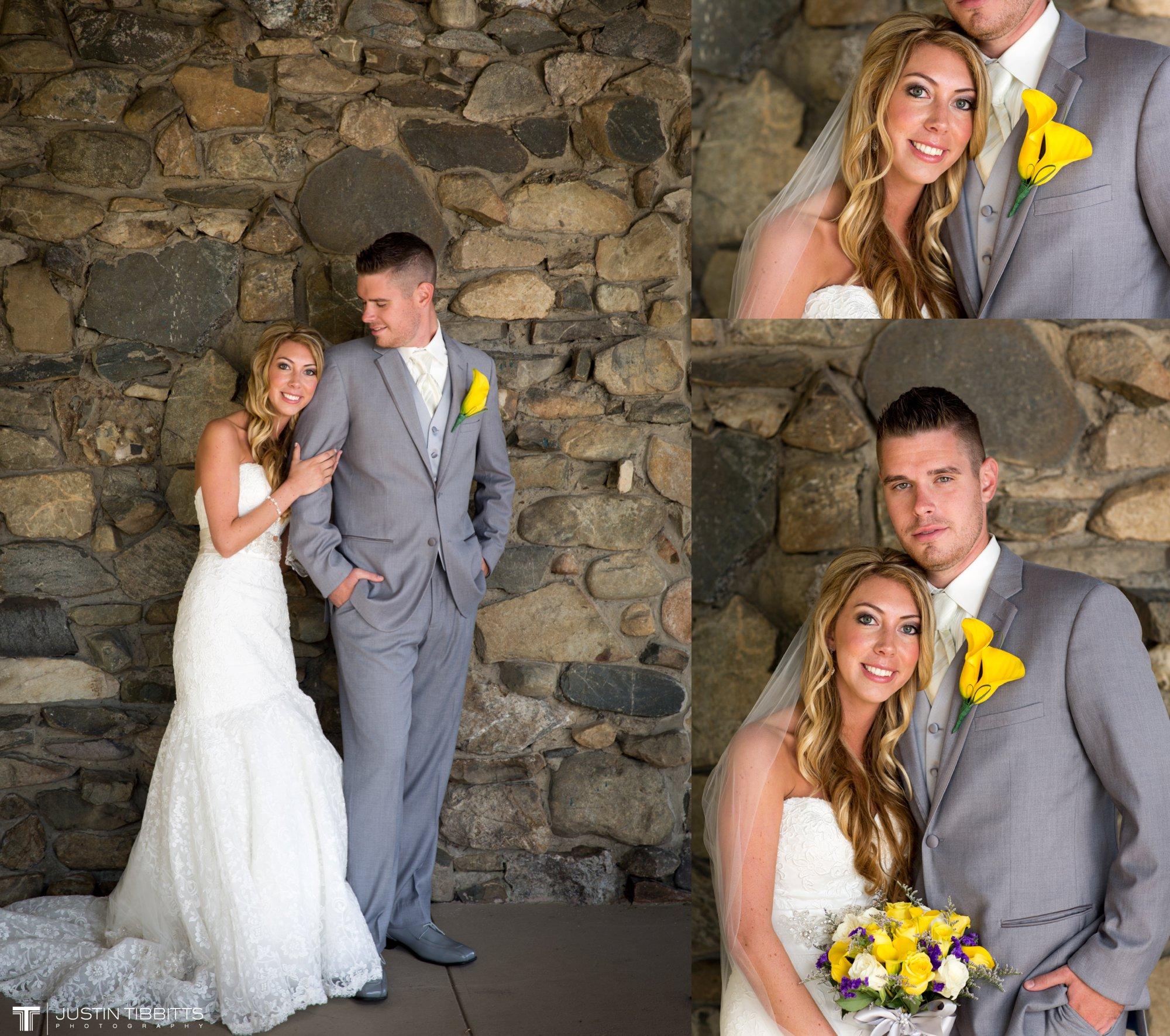 Albany NY Wedding Photographer Justin Tibbitts Photography 2014 Best of Albany NY Weddings-9213714