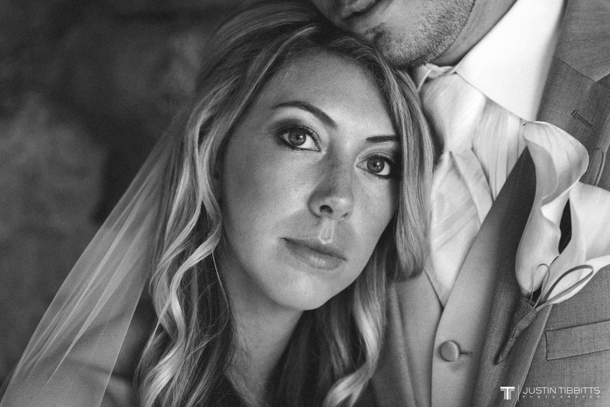 Albany NY Wedding Photographer Justin Tibbitts Photography 2014 Best of Albany NY Weddings-94149137