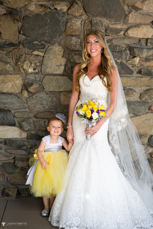 Albany NY Wedding Photographer Justin Tibbitts Photography 2014 Best of Albany NY Weddings-9512748