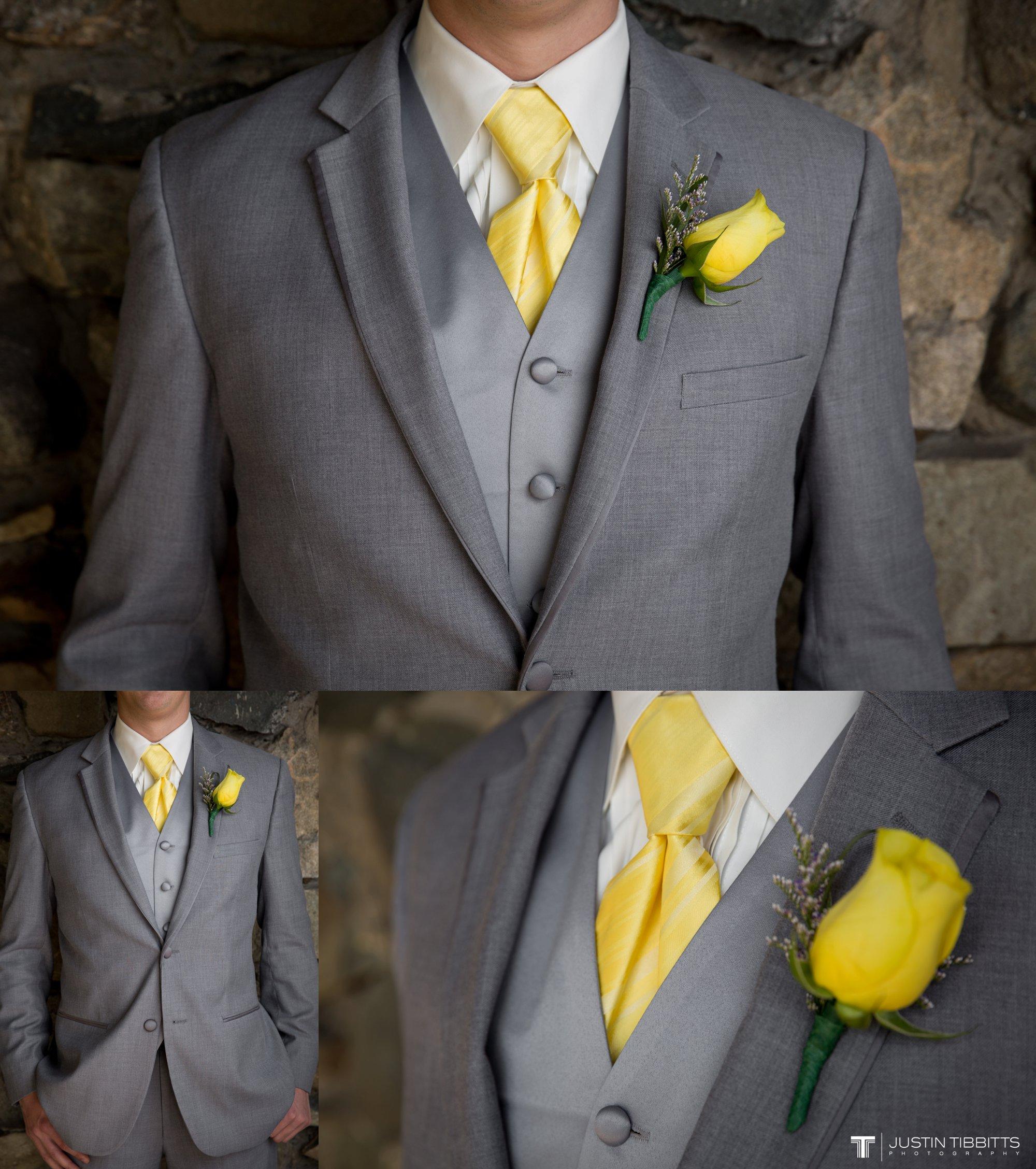 Albany NY Wedding Photographer Justin Tibbitts Photography 2014 Best of Albany NY Weddings-972737