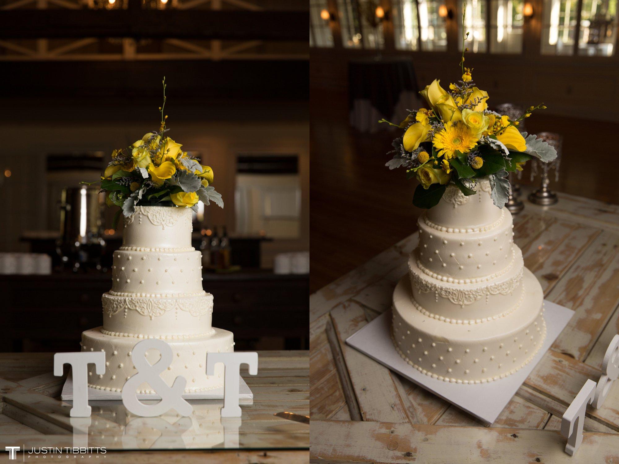 Albany NY Wedding Photographer Justin Tibbitts Photography 2014 Best of Albany NY Weddings-9888328410872