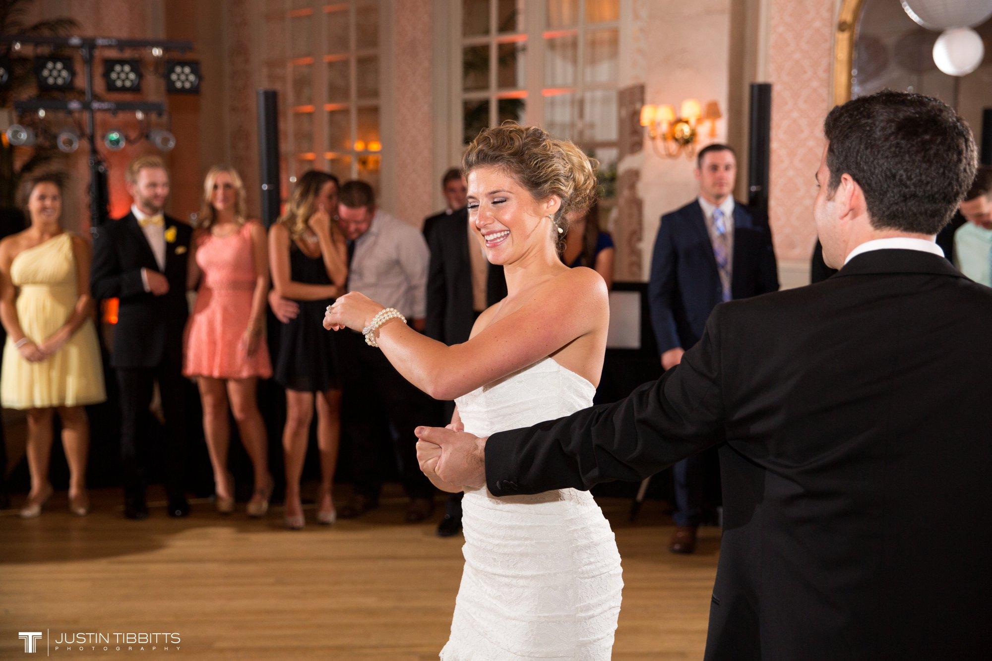 Albany NY Wedding Photographer Justin Tibbitts Photography Albany NY 2014 Best of Weddings17Albany NY Wedding Photographer Justin Tibbitts Photography Albany NY Best of Weddings22