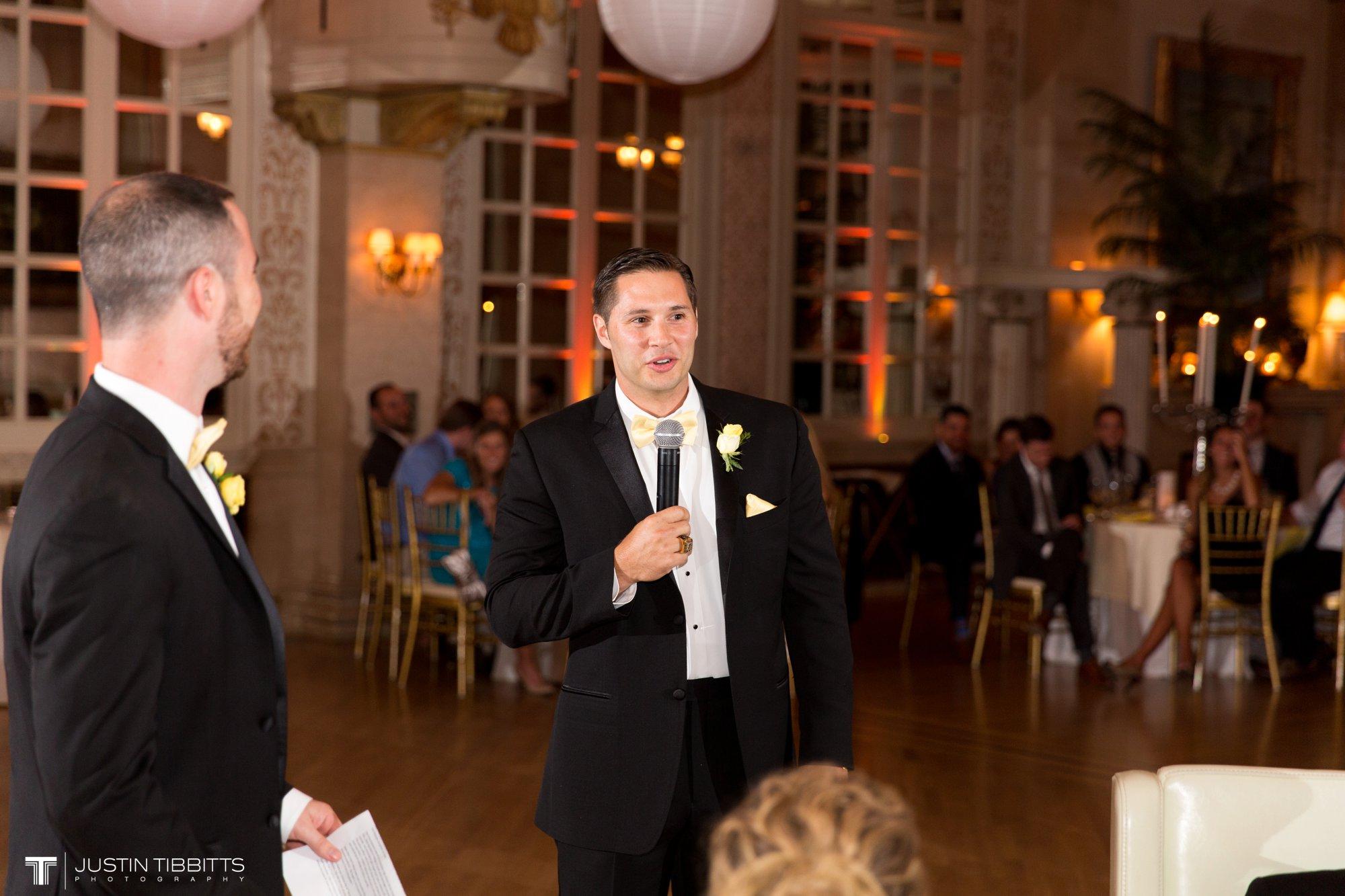 Albany NY Wedding Photographer Justin Tibbitts Photography Albany NY 2014 Best of Weddings21Albany NY Wedding Photographer Justin Tibbitts Photography Albany NY Best of Weddings39