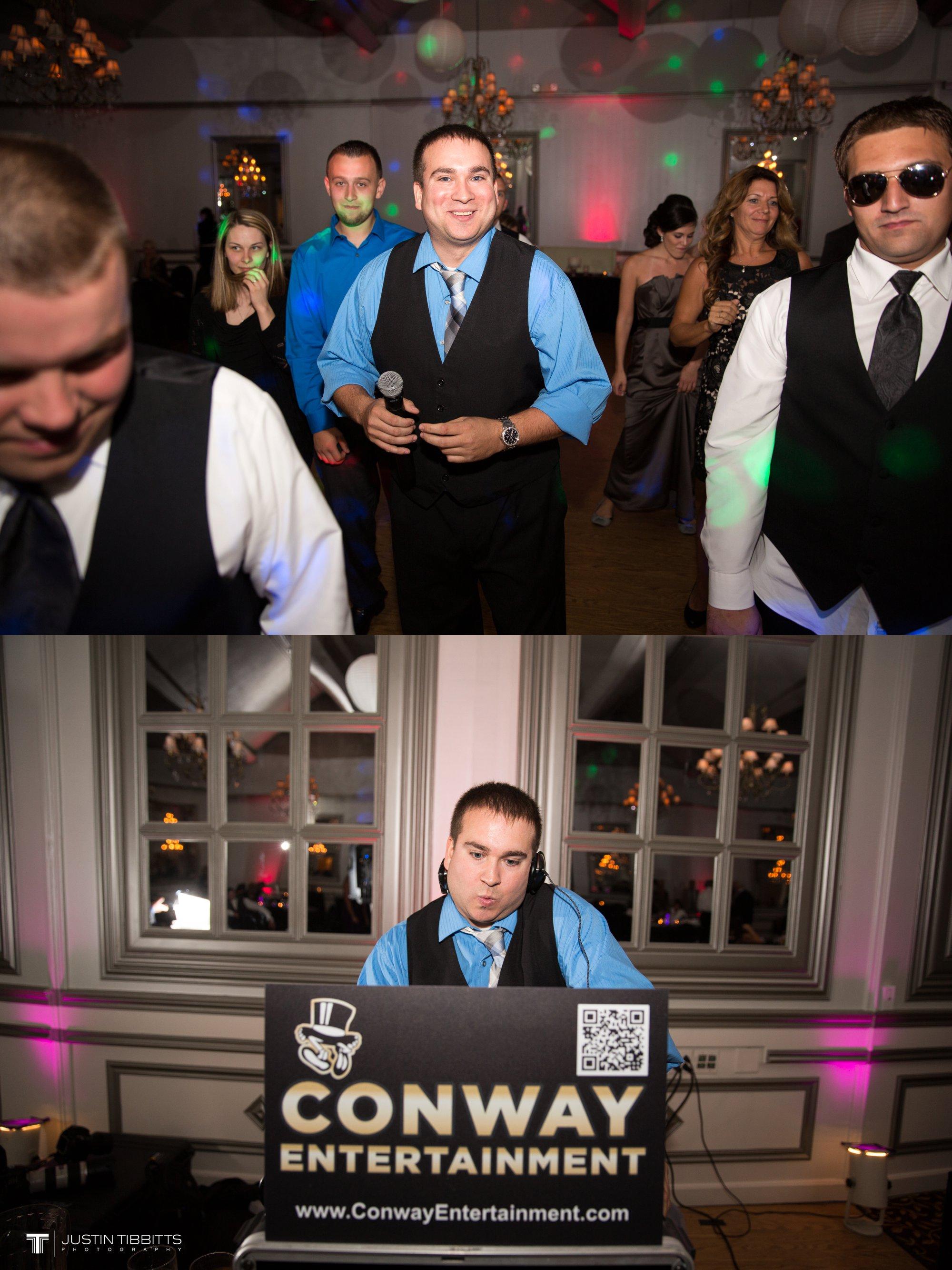 Albany NY Wedding Photographer Justin Tibbitts Photography Albany NY 2014 Best of Weddings9