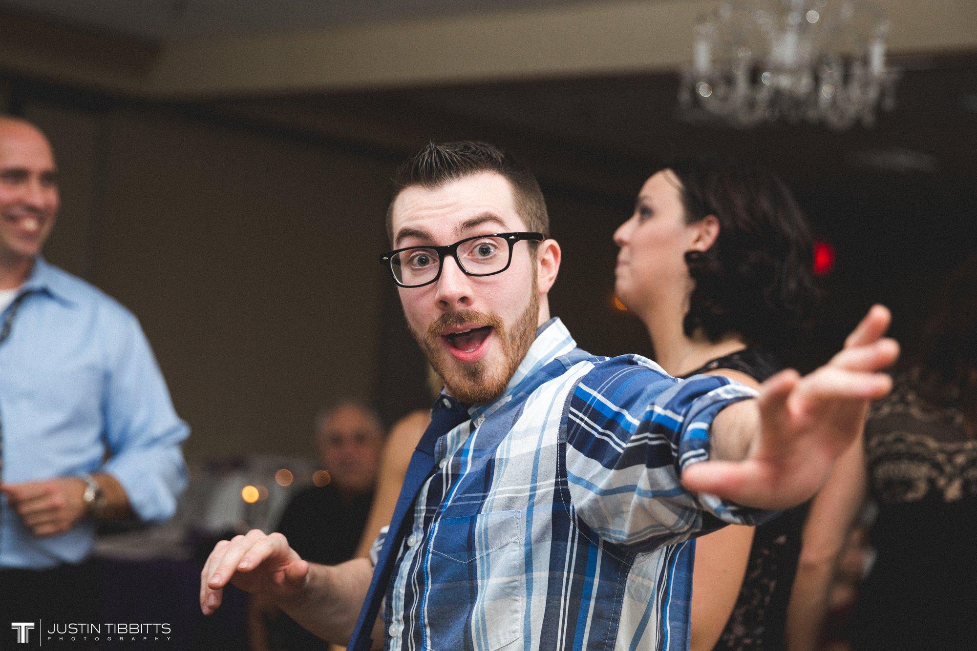 Albany NY Wedding Photographer Justin Tibbitts Photography Albany NY Best of Weddings13