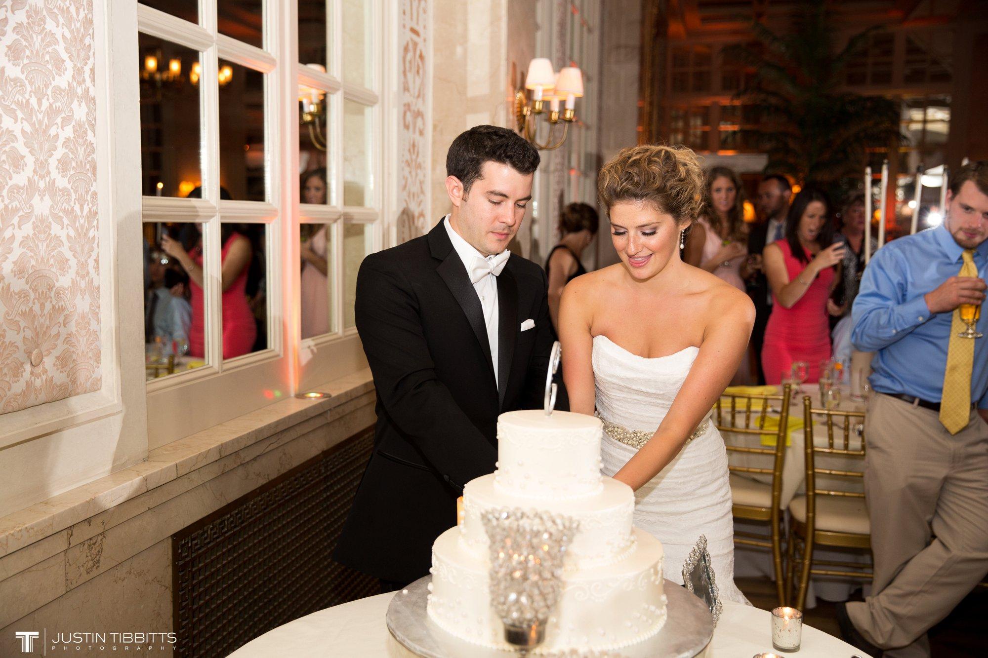 Albany NY Wedding Photographer Justin Tibbitts Photography Albany NY Best of Weddings14Albany NY Wedding Photographer Justin Tibbitts Photography Albany NY Best of Weddings26