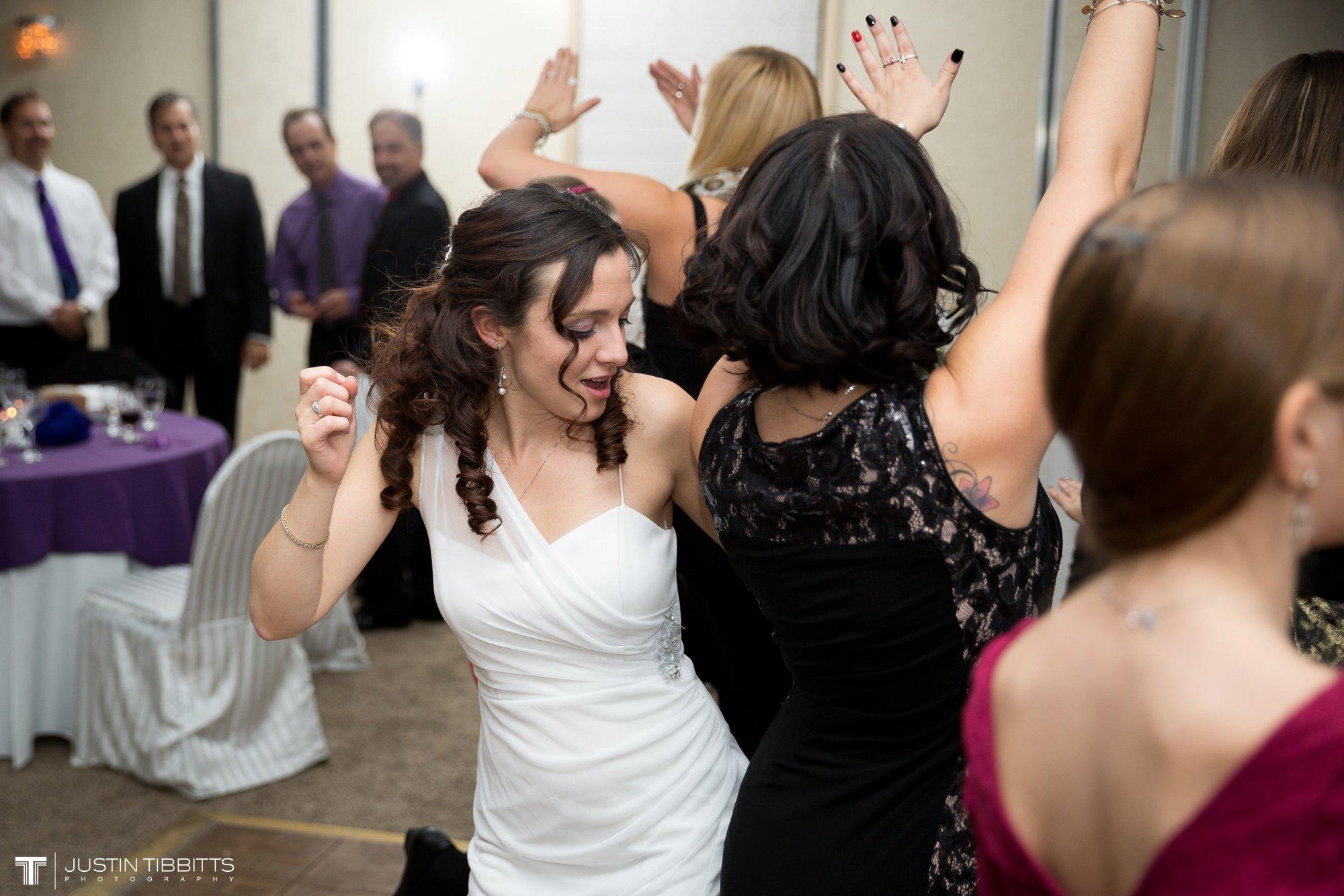 Albany NY Wedding Photographer Justin Tibbitts Photography Albany NY Best of Weddings18Albany NY Wedding Photographer Justin Tibbitts Photography Albany NY Best of Weddings34
