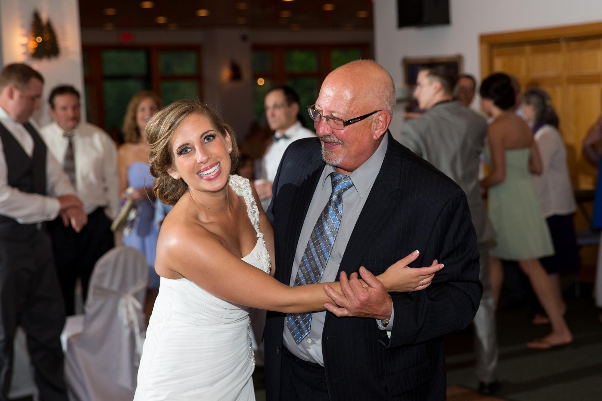 Albany NY Wedding Photographer Justin Tibbitts Photography Albany NY Best of Weddings19Albany NY Wedding Photographer Justin Tibbitts Photography Albany NY Best of Weddings10
