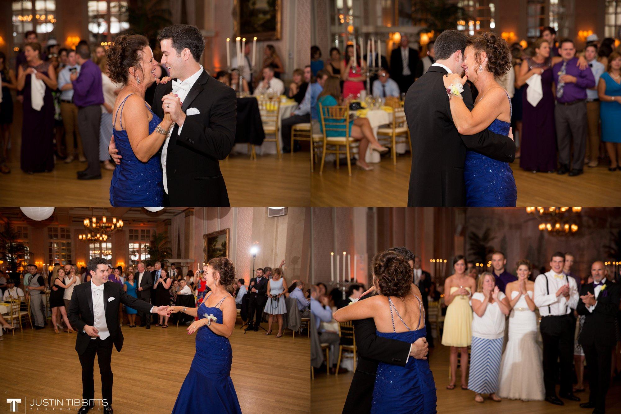 Albany NY Wedding Photographer Justin Tibbitts Photography Albany NY Best of Weddings25Albany NY Wedding Photographer Justin Tibbitts Photography Albany NY Best of Weddings12
