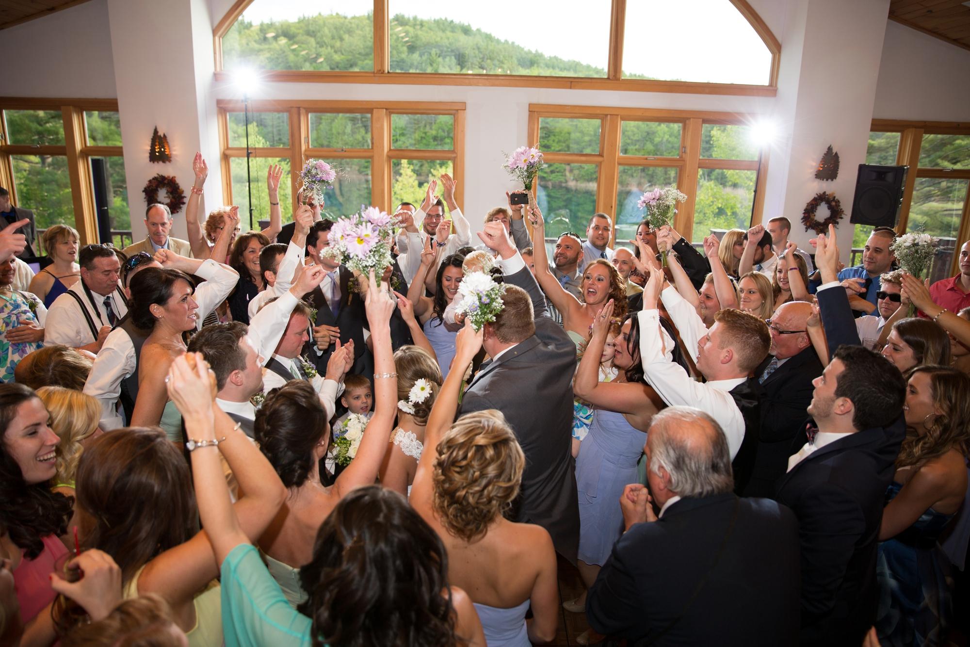 Albany NY Wedding Photographer Justin Tibbitts Photography Albany NY Best of Weddings26Albany NY Wedding Photographer Justin Tibbitts Photography Albany NY Best of Weddings34