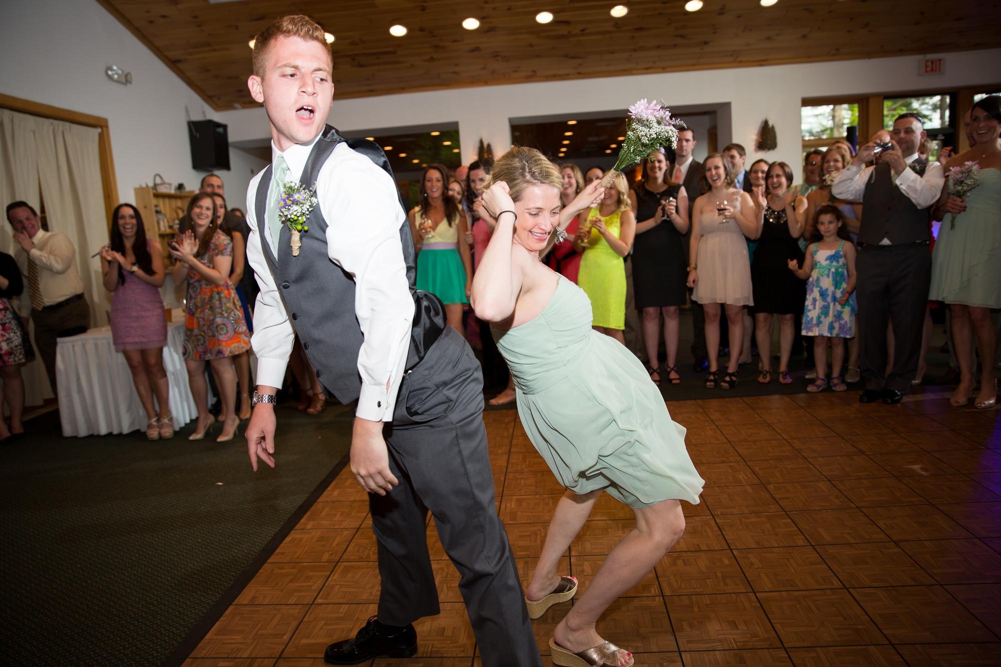 Albany NY Wedding Photographer Justin Tibbitts Photography Albany NY Best of Weddings39Albany NY Wedding Photographer Justin Tibbitts Photography Albany NY Best of Weddings15