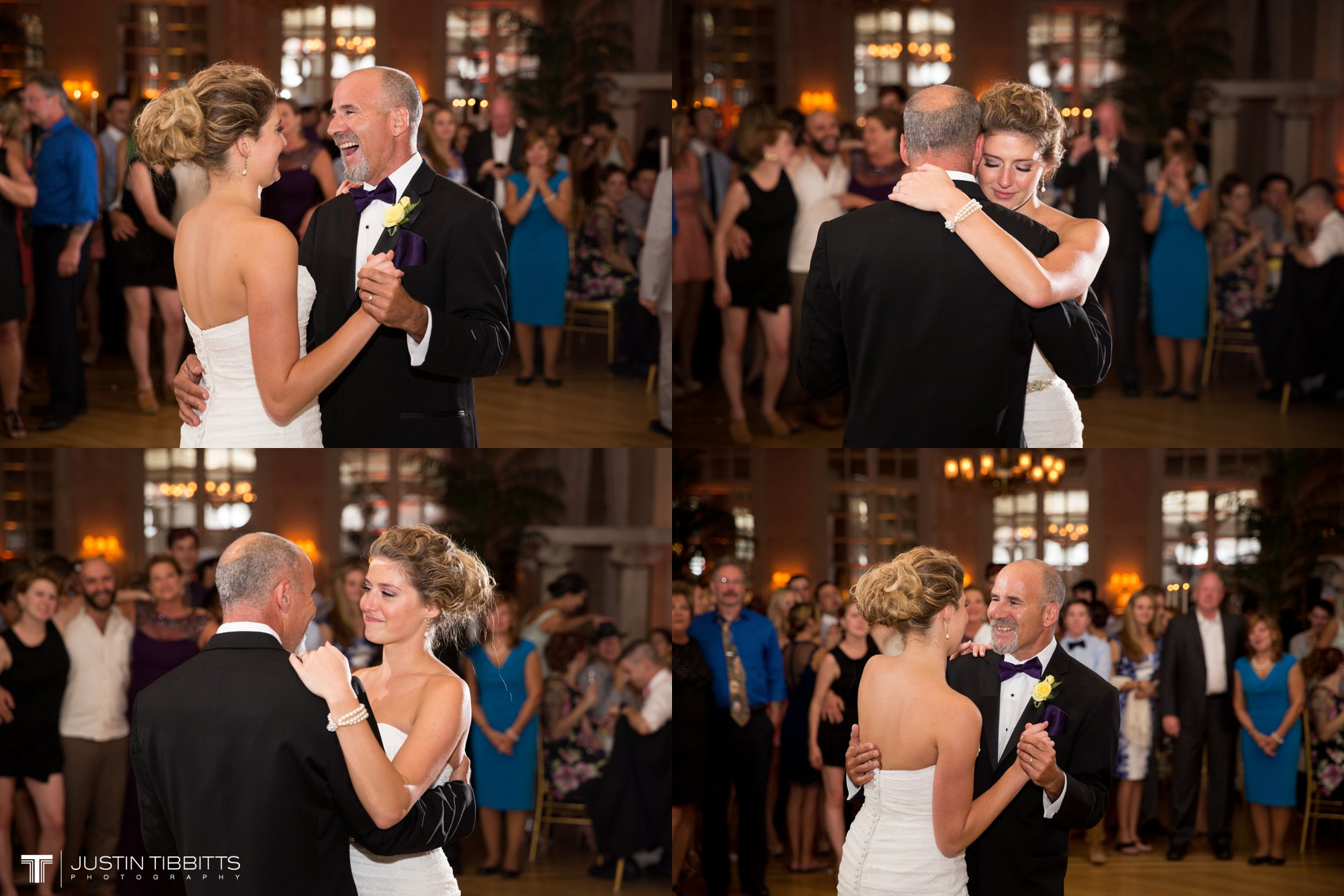 Albany NY Wedding Photographer Justin Tibbitts Photography Albany NY Best of Weddings42Albany NY Wedding Photographer Justin Tibbitts Photography Albany NY Best of Weddings18