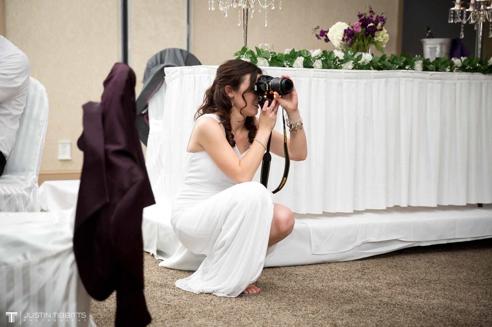 Albany NY Wedding Photographer Justin Tibbitts Photography Albany NY Best of Weddings5Albany NY Wedding Photographer Justin Tibbitts Photography Albany NY Best of Weddings17