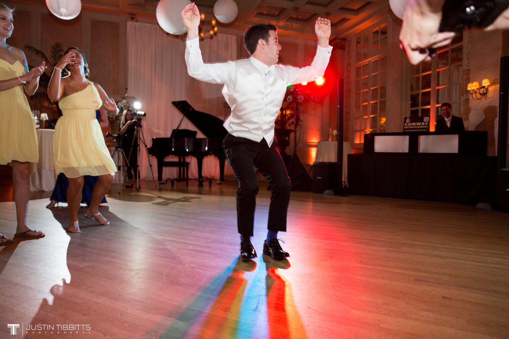 Albany NY Wedding Photographer Justin Tibbitts Photography Albany NY Best of Weddings6Albany NY Wedding Photographer Justin Tibbitts Photography Albany NY Best of Weddings8