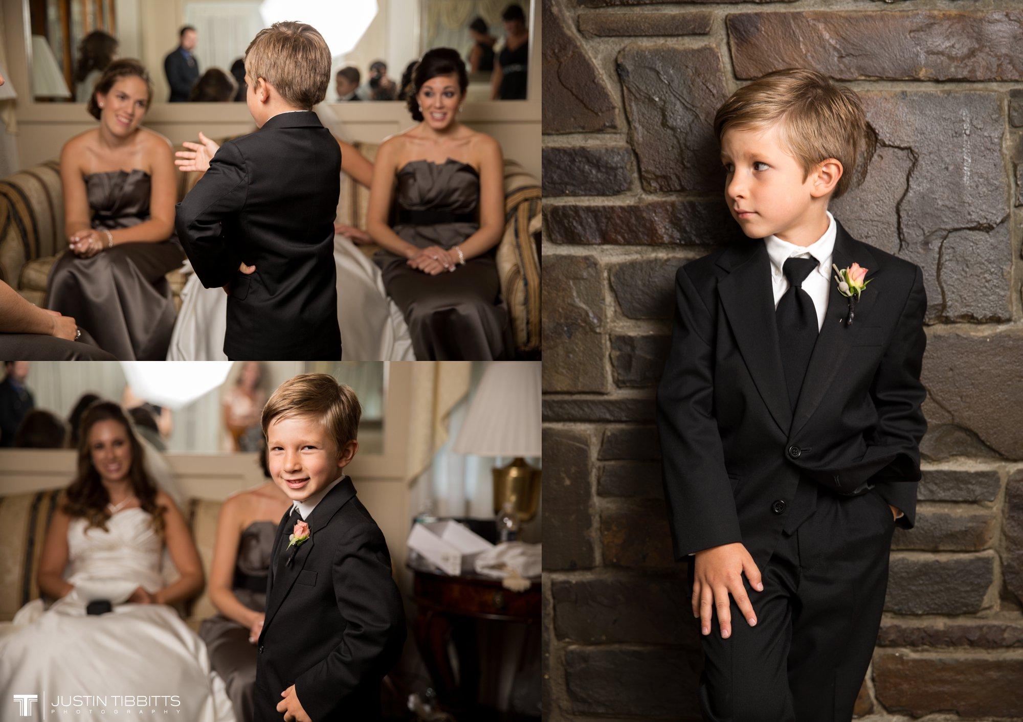 Albany NY Wedding Photographer Justin Tibbitts Photography Best of Albany NY Weddings 201415