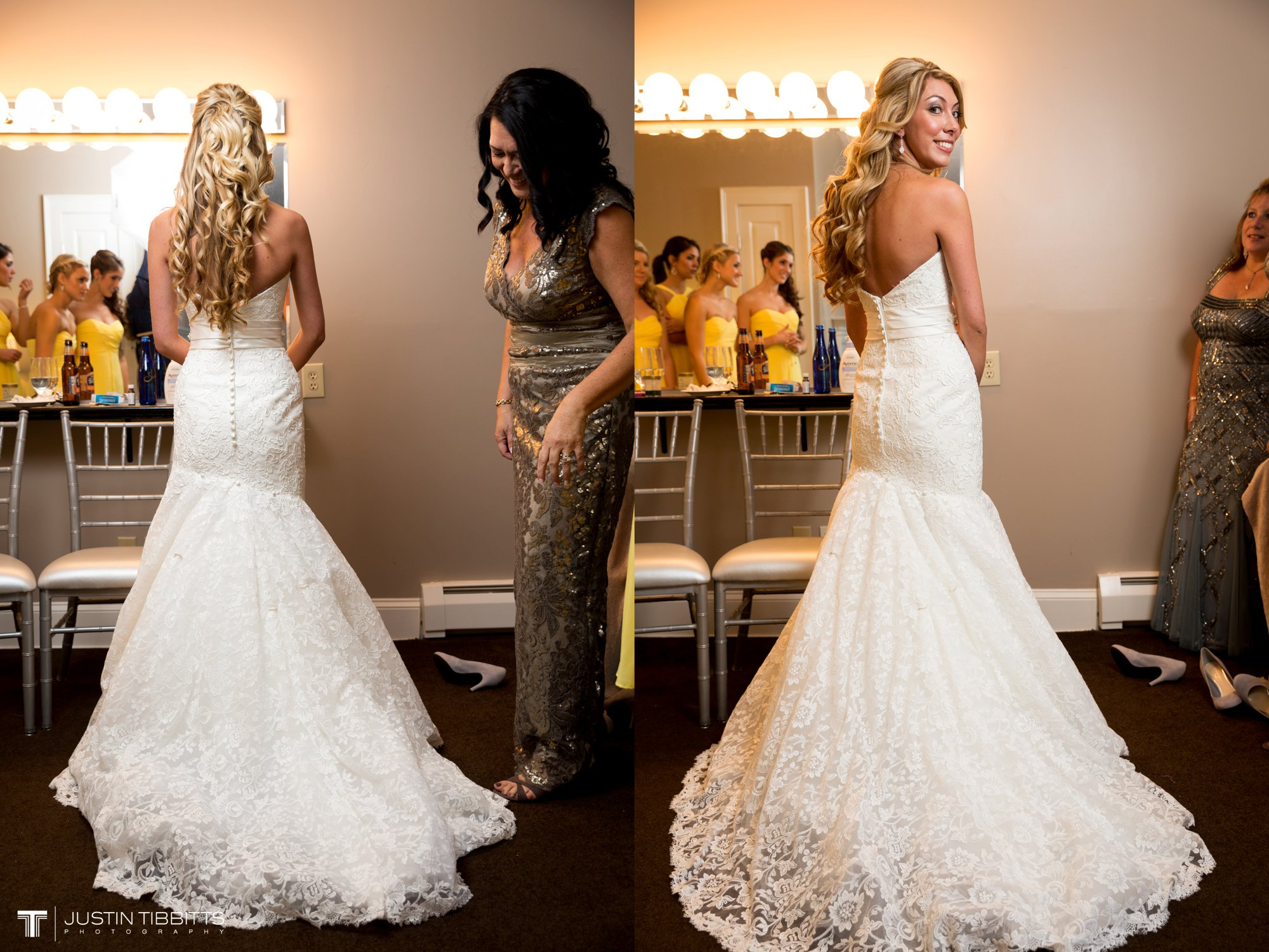 Albany NY Wedding Photographer Justin Tibbitts Photography Best of Albany NY Weddings 201416