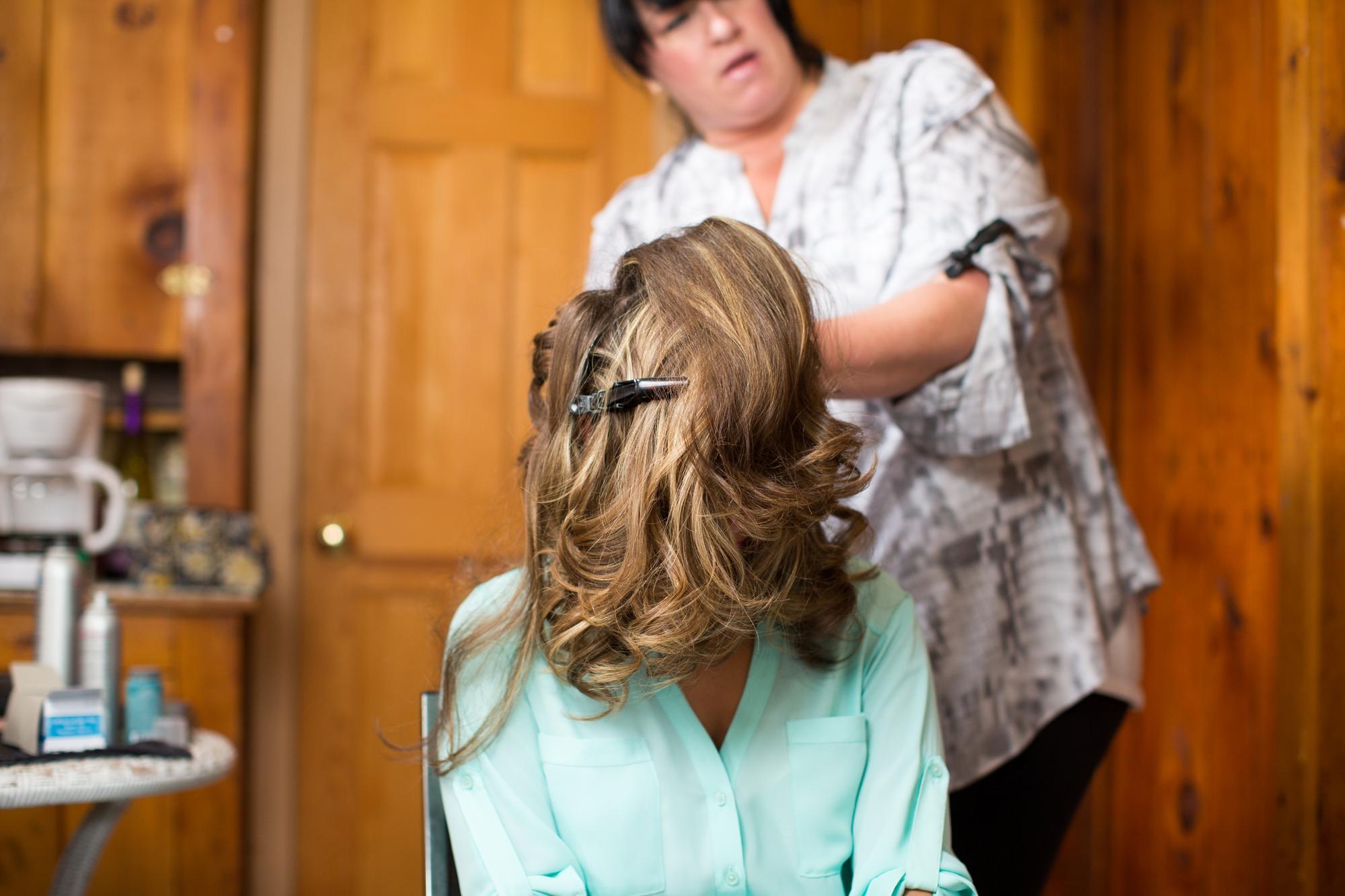 Albany NY Wedding Photographer Justin Tibbitts Photography Best of Albany NY Weddings 20142