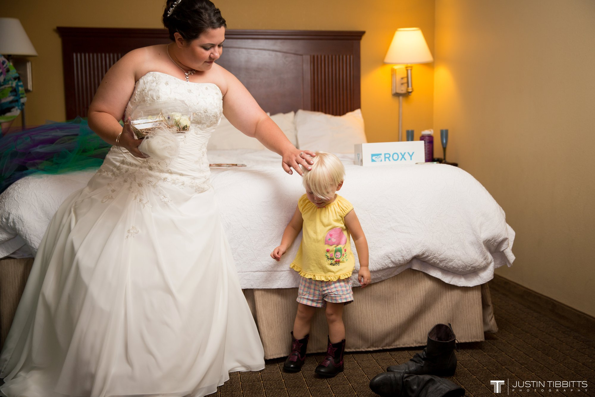 Albany NY Wedding Photographer Justin Tibbitts Photography Best of Albany NY Weddings 201423