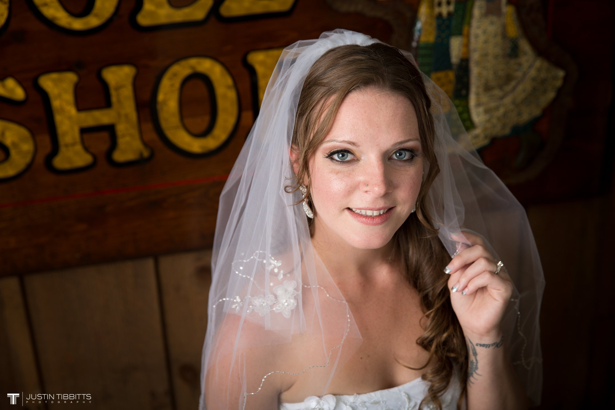 Albany NY Wedding Photographer Justin Tibbitts Photography Best of Albany NY Weddings 201426
