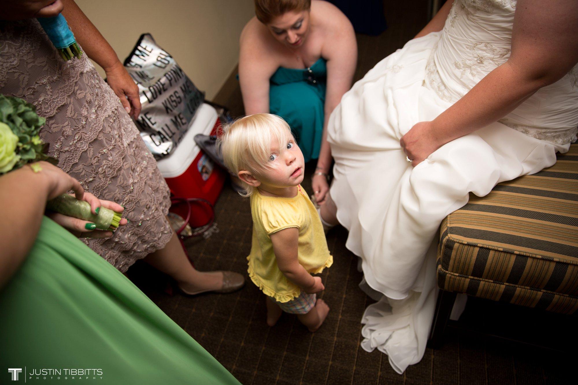 Albany NY Wedding Photographer Justin Tibbitts Photography Best of Albany NY Weddings 201428