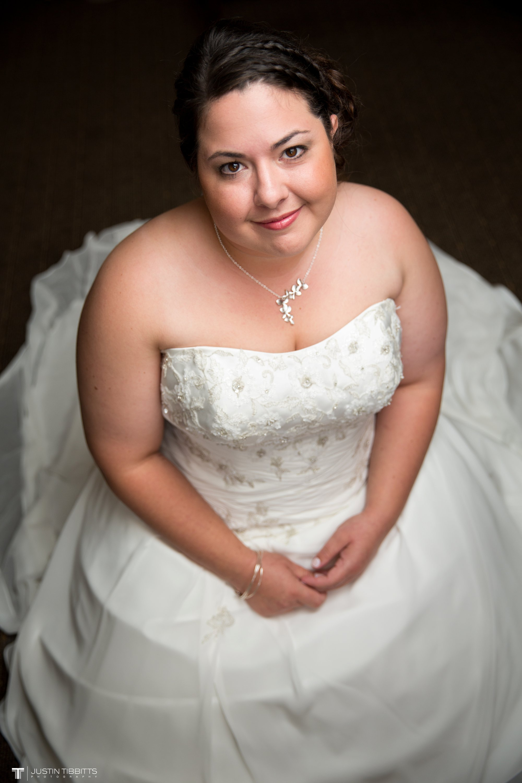 Albany NY Wedding Photographer Justin Tibbitts Photography Best of Albany NY Weddings 201429