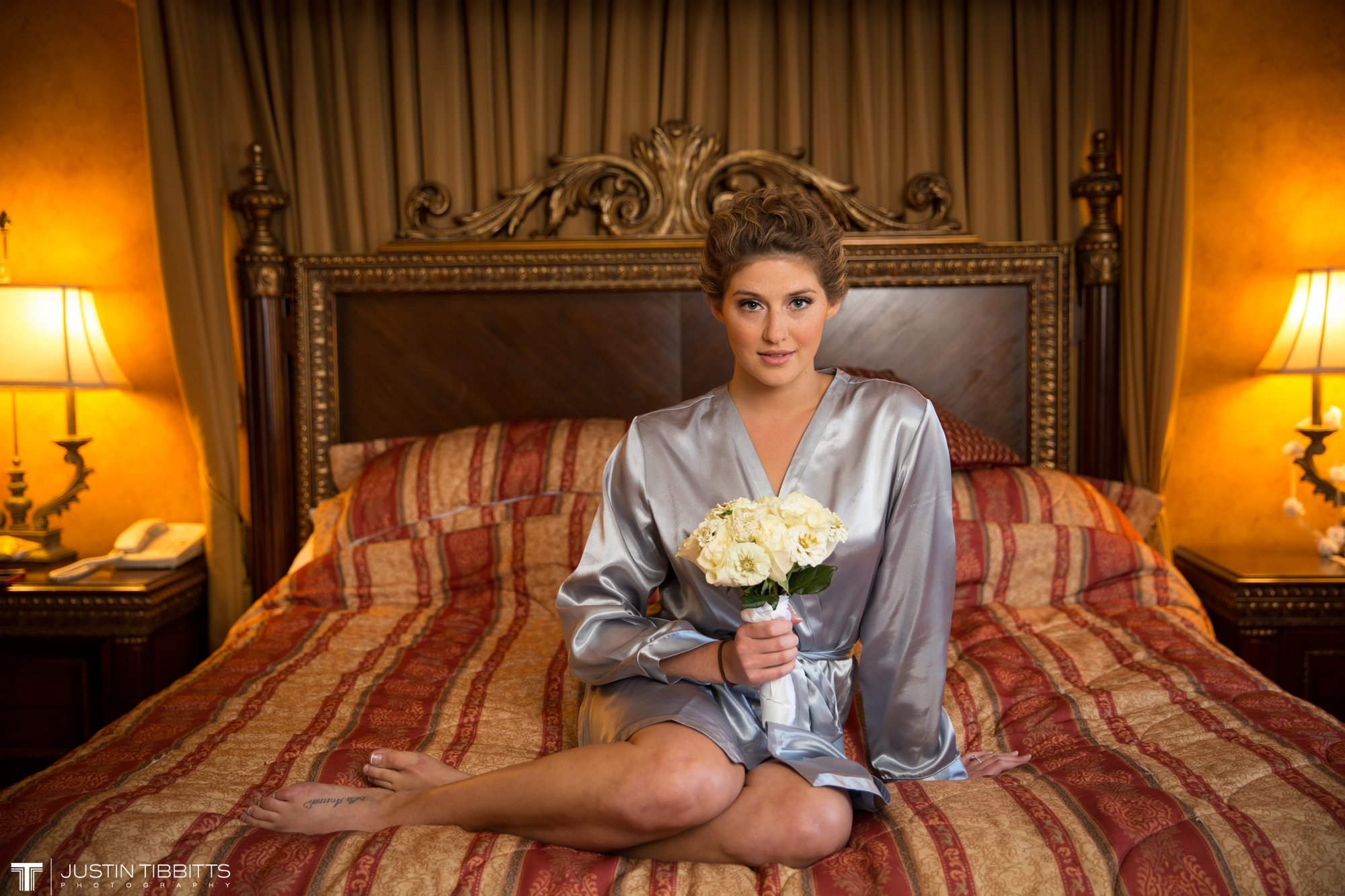 Albany NY Wedding Photographer Justin Tibbitts Photography Best of Albany NY Weddings 201430