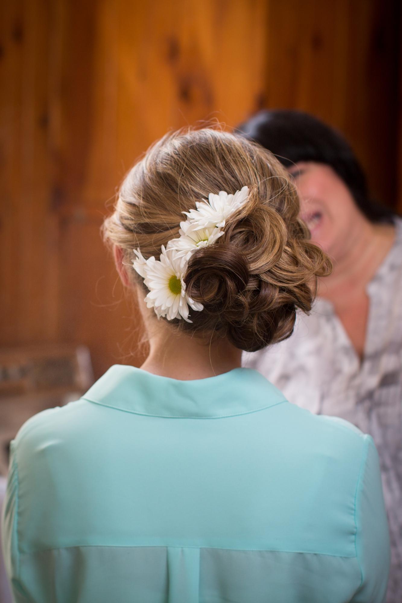 Albany NY Wedding Photographer Justin Tibbitts Photography Best of Albany NY Weddings 20144