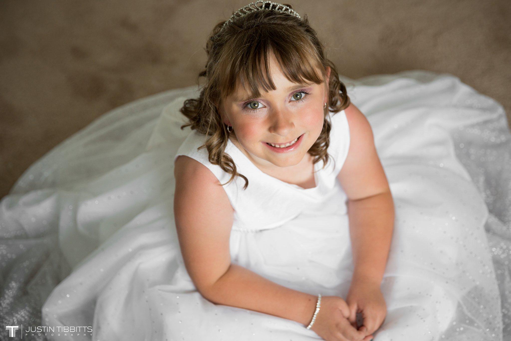 Albany NY Wedding Photographer Justin Tibbitts Photography Best of Albany NY Weddings 201441