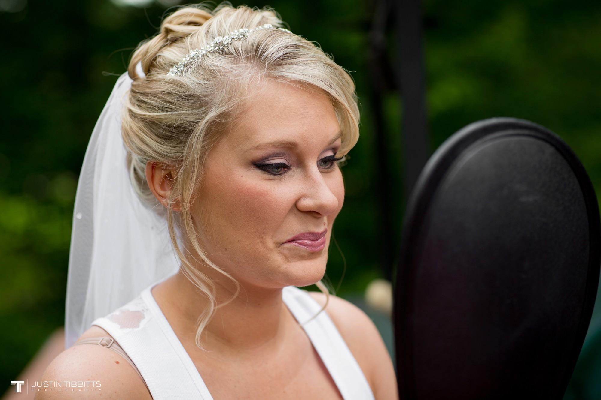 Albany NY Wedding Photographer Justin Tibbitts Photography Best of Albany NY Weddings 201444