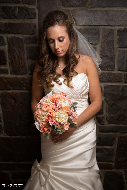 Albany NY Wedding Photographer Justin Tibbitts Photography Best of Albany NY Weddings 201446