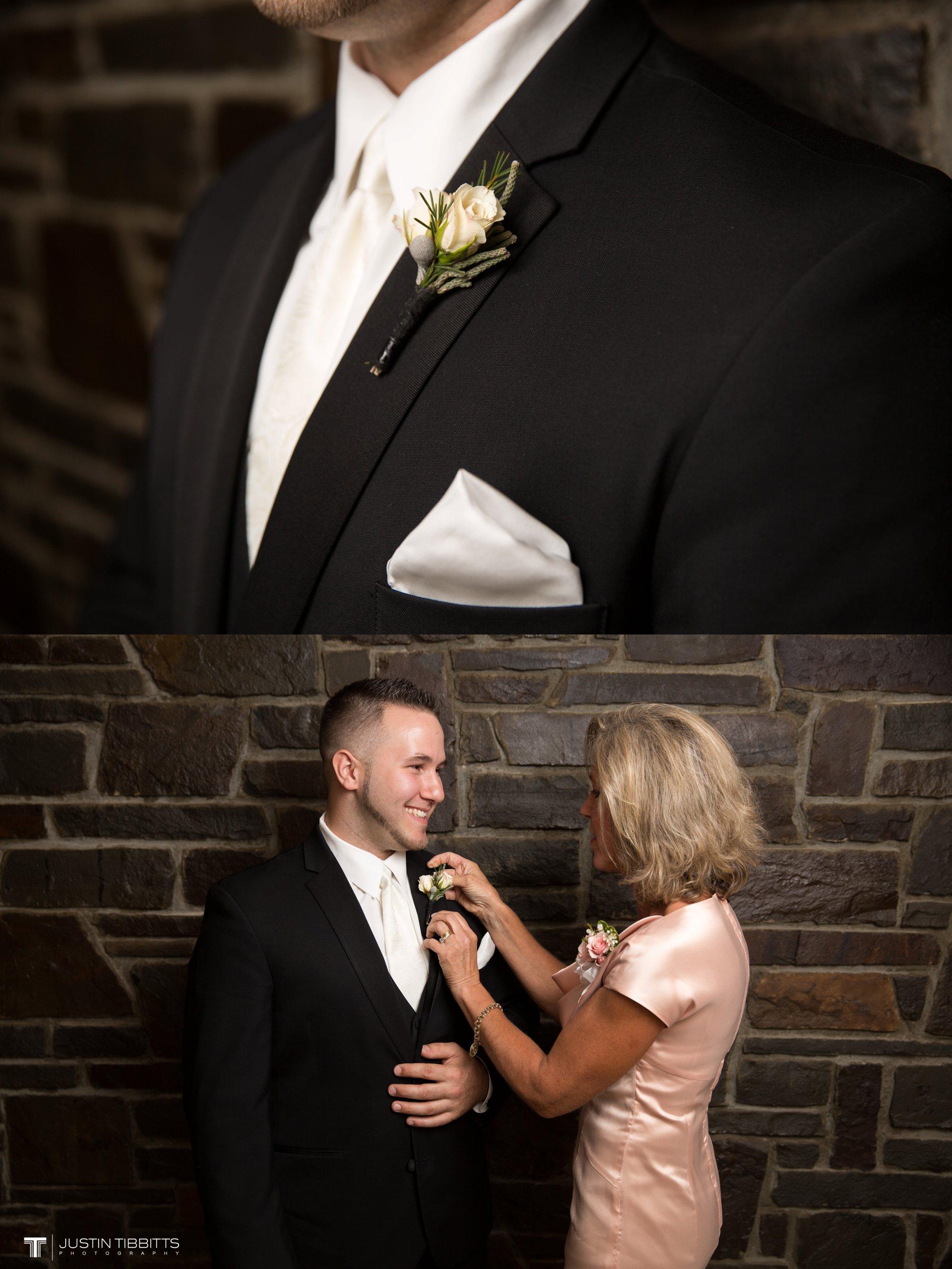 Albany NY Wedding Photographer Justin Tibbitts Photography Best of Albany NY Weddings 201447
