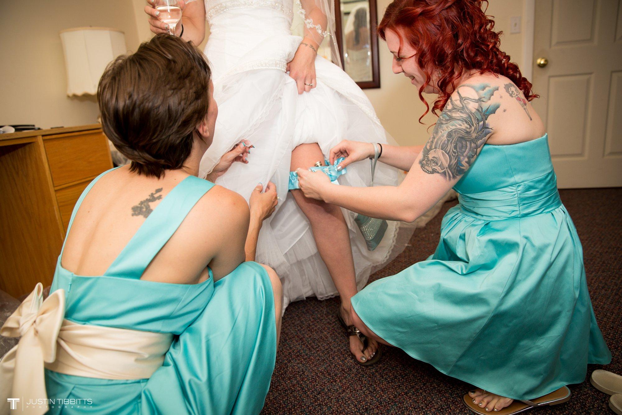 Albany NY Wedding Photographer Justin Tibbitts Photography Best of Albany NY Weddings 201449