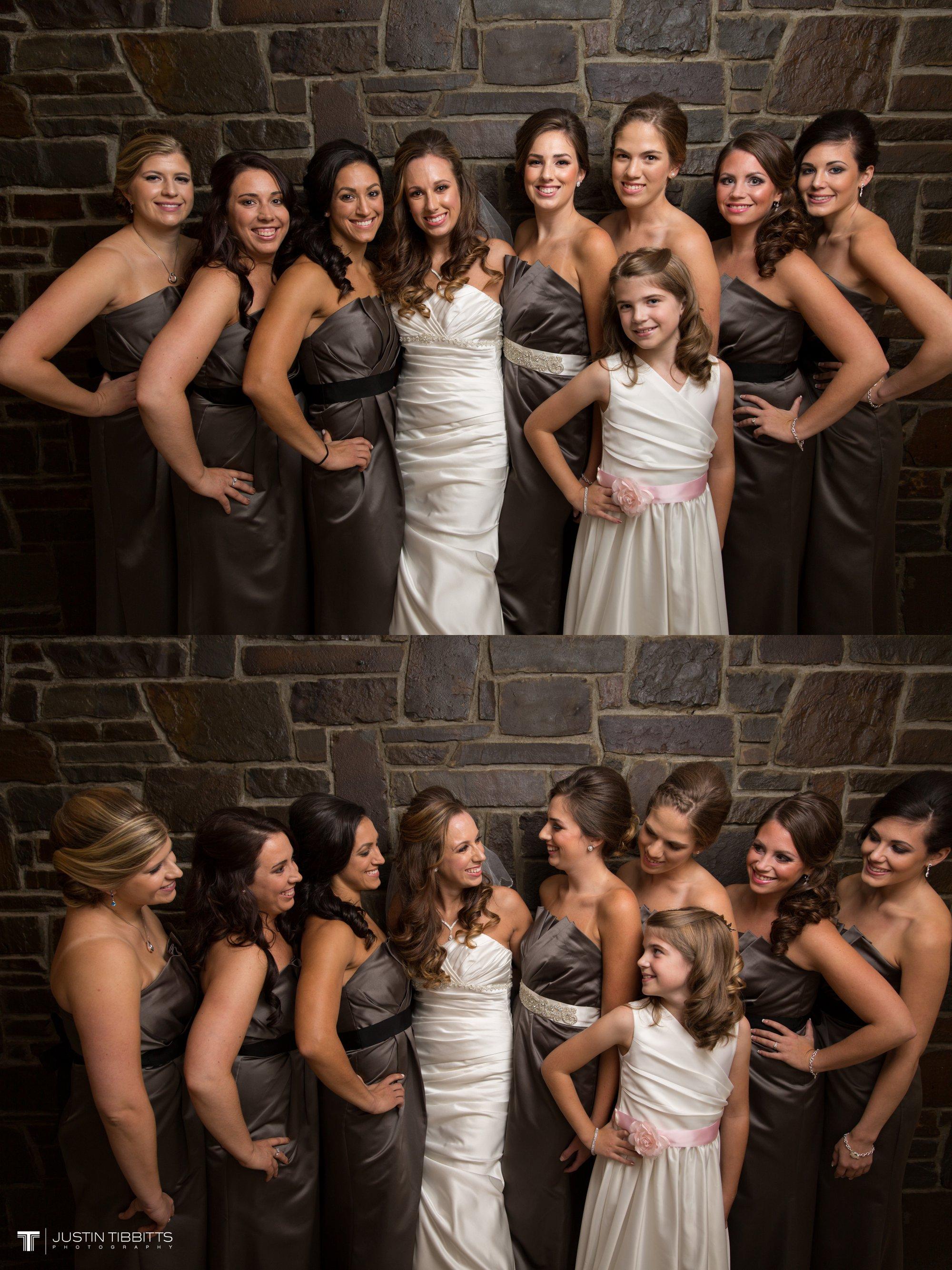 Albany NY Wedding Photographer Justin Tibbitts Photography Best of Albany NY Weddings 201453