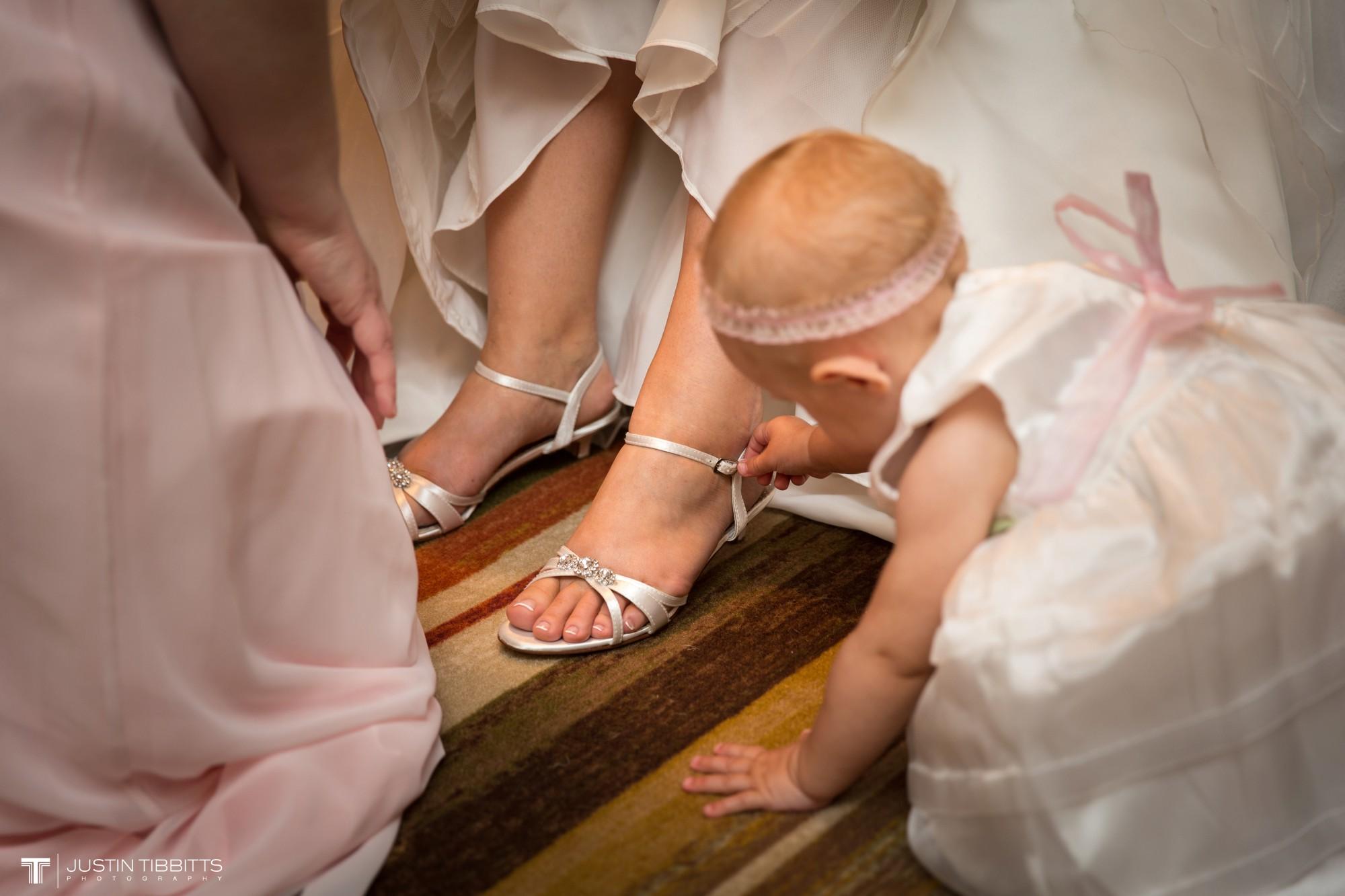 Albany NY Wedding Photographer Justin Tibbitts Photography Best of Albany NY Weddings 201457