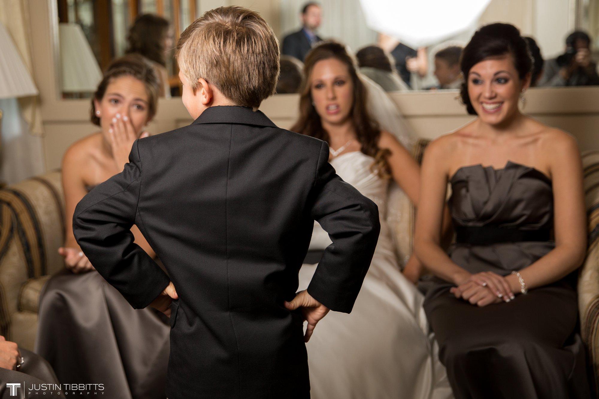 Albany NY Wedding Photographer Justin Tibbitts Photography Best of Albany NY Weddings 20146