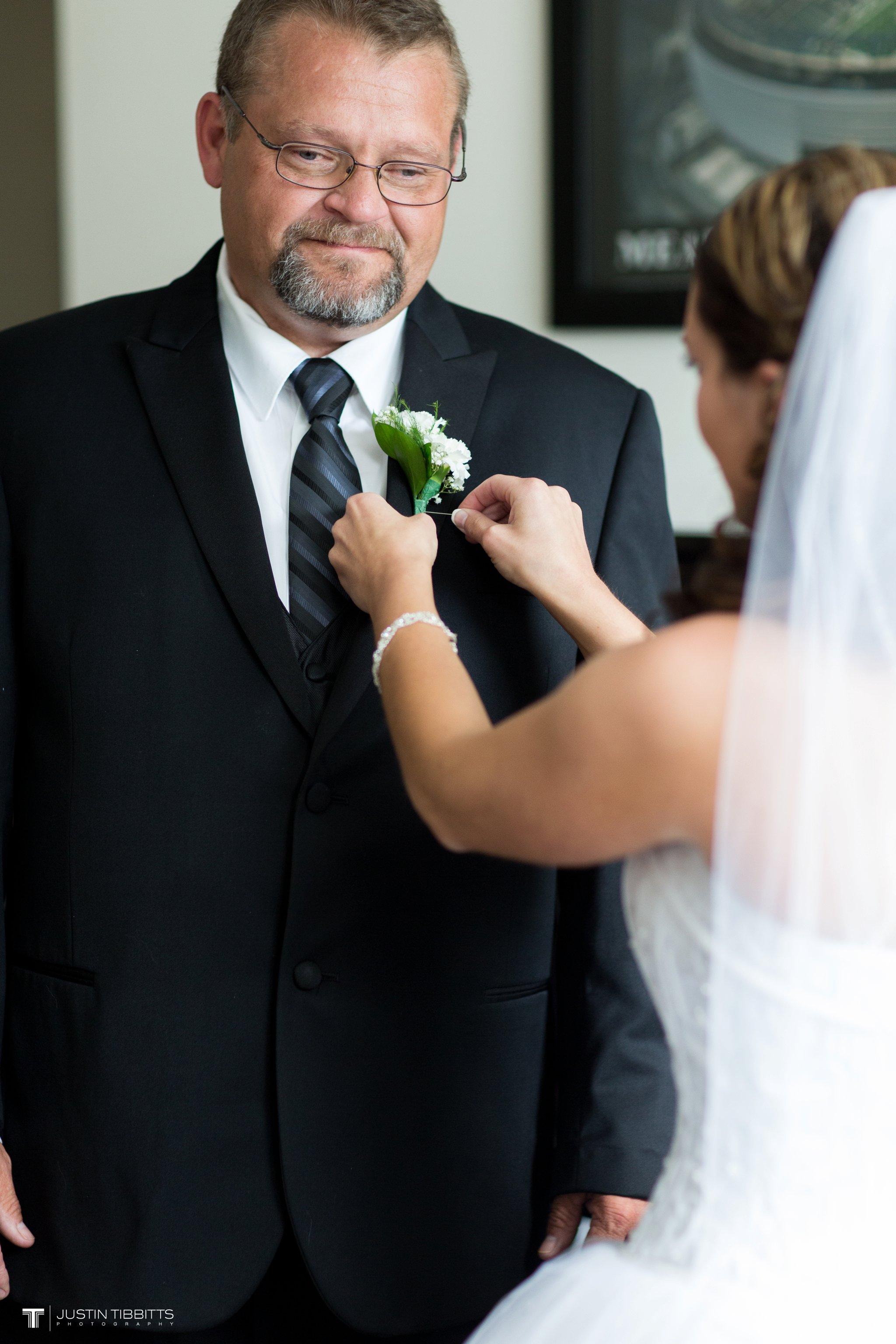 Albany NY Wedding Photographer Justin Tibbitts Photography Best of Albany NY Weddings 201460
