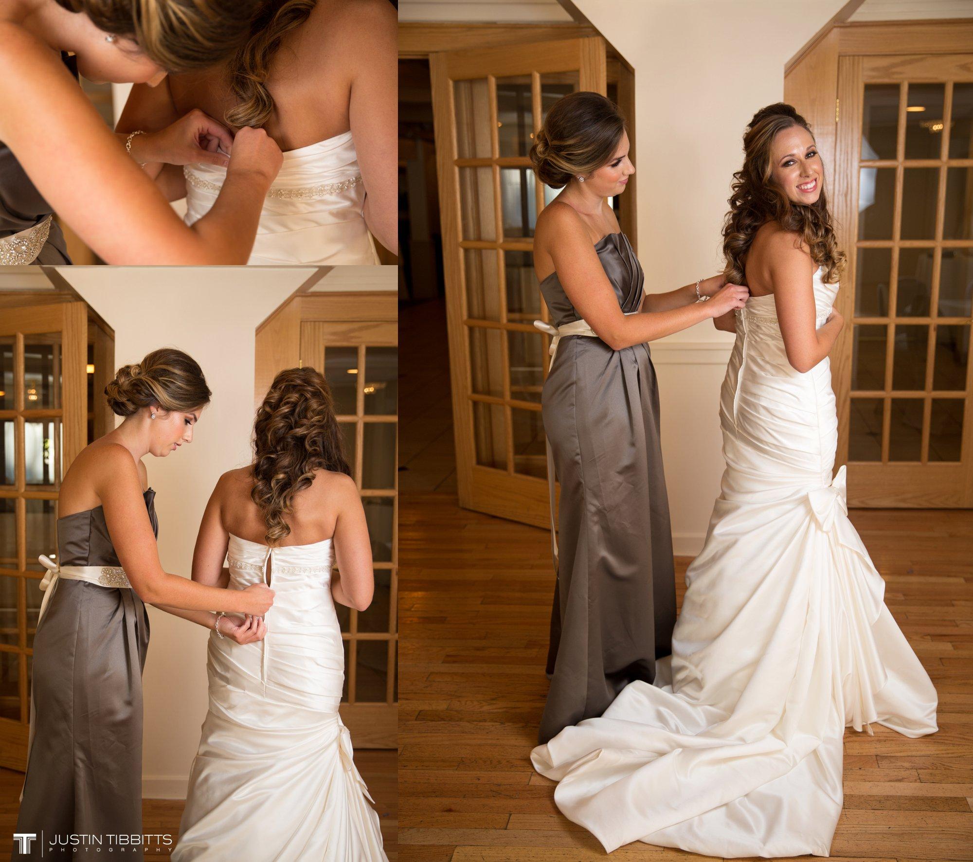 Albany NY Wedding Photographer Justin Tibbitts Photography Best of Albany NY Weddings 201461