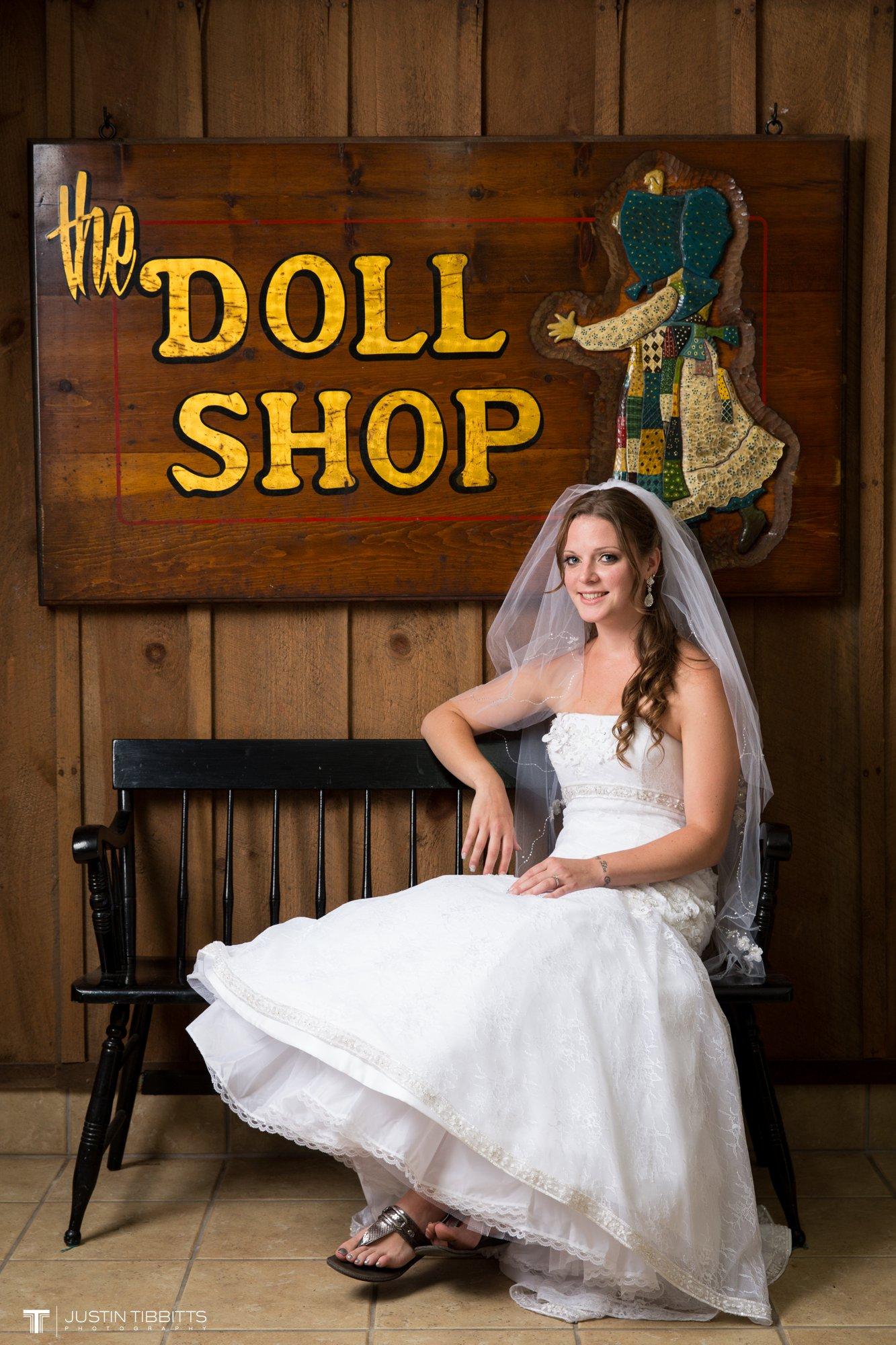 Albany NY Wedding Photographer Justin Tibbitts Photography Best of Albany NY Weddings 201468