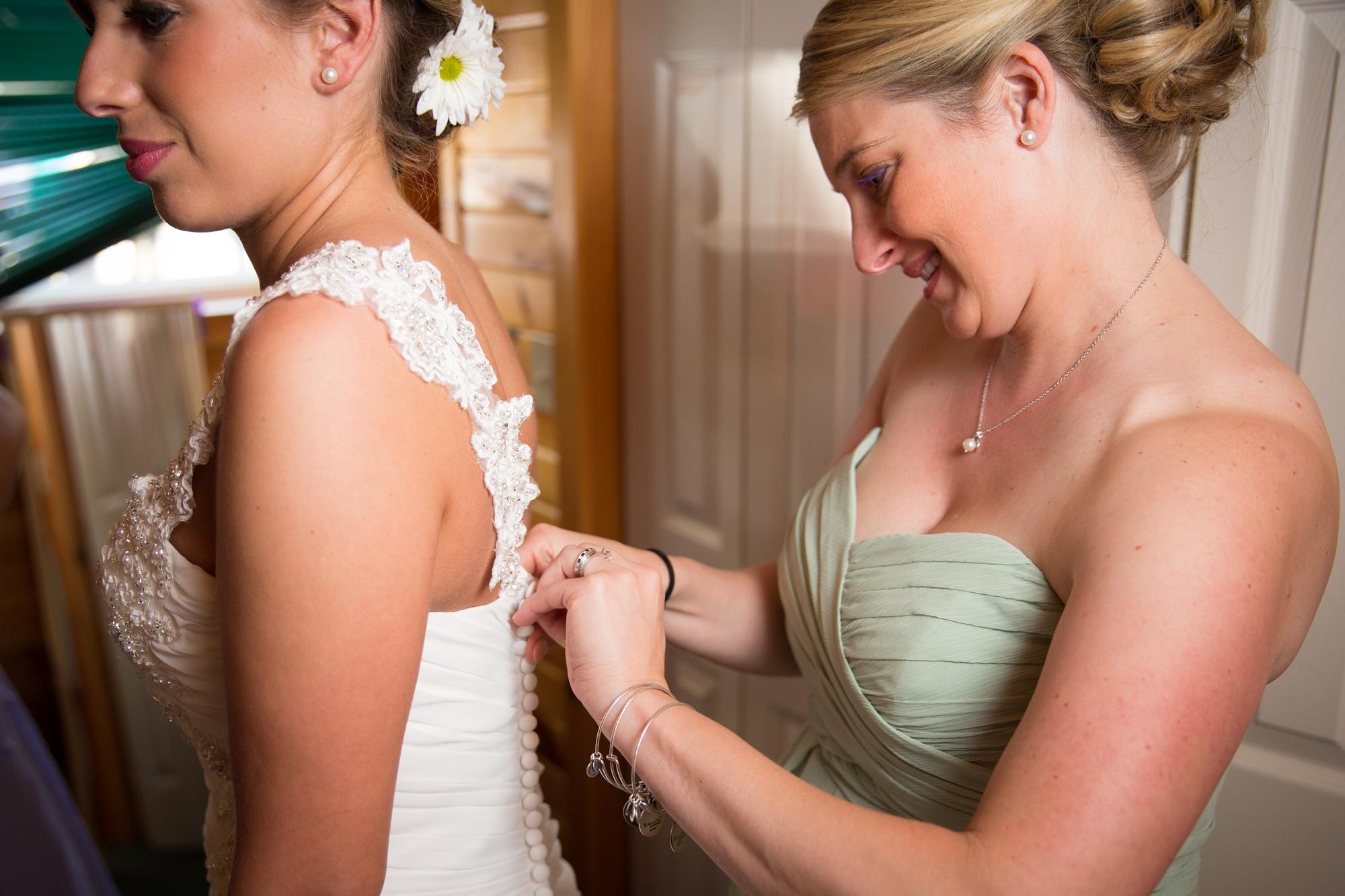 Albany NY Wedding Photographer Justin Tibbitts Photography Best of Albany NY Weddings 201469