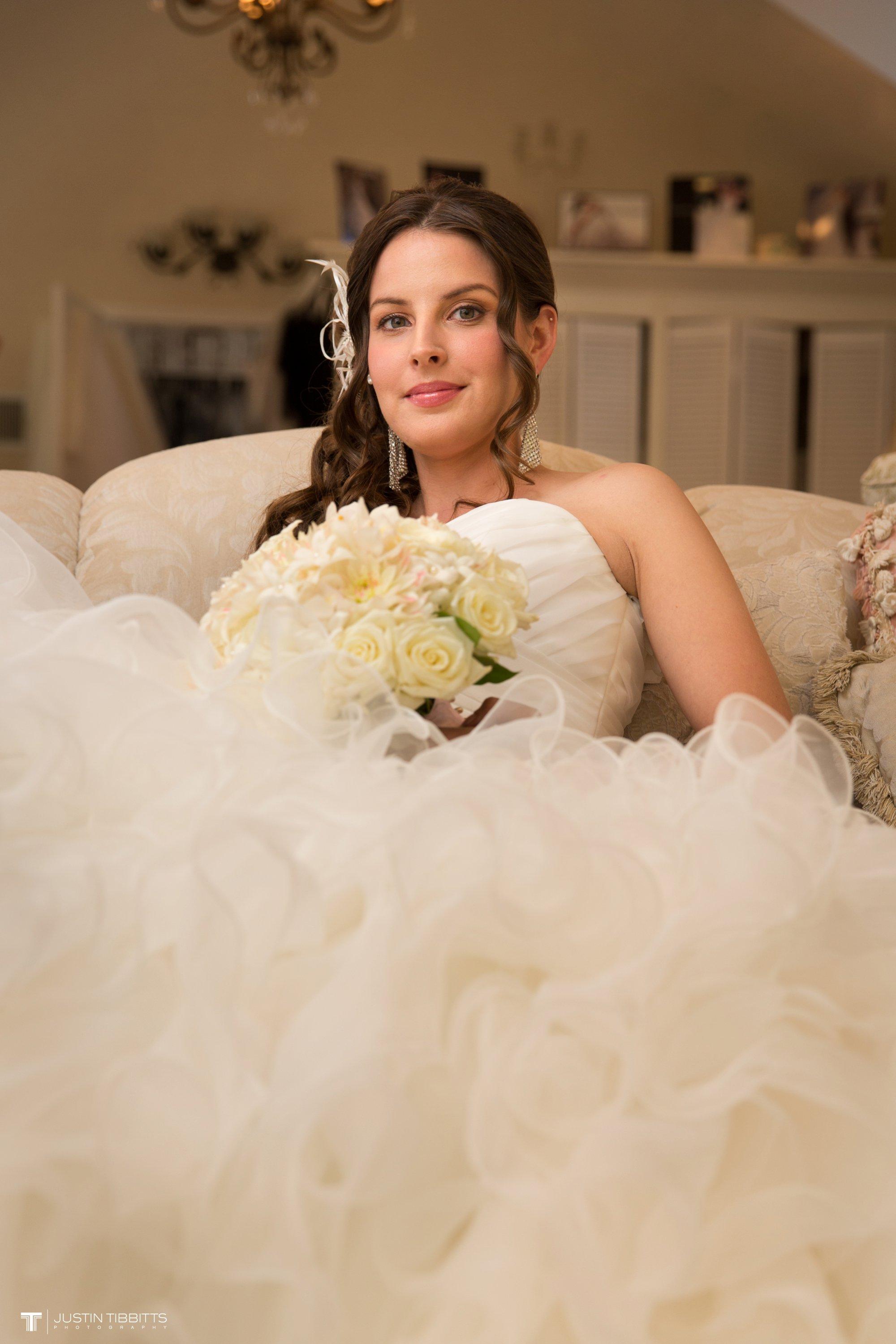 Albany NY Wedding Photographer Justin Tibbitts Photography Best of Albany NY Weddings 201473
