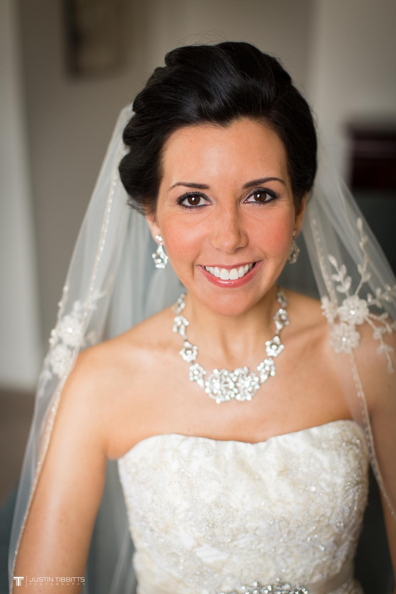 Albany NY Wedding Photographer Justin Tibbitts Photography Best of Albany NY Weddings 201479