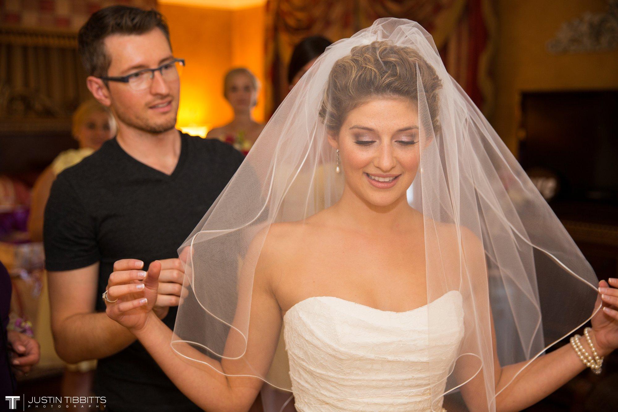 Albany NY Wedding Photographer Justin Tibbitts Photography Best of Albany NY Weddings 201483
