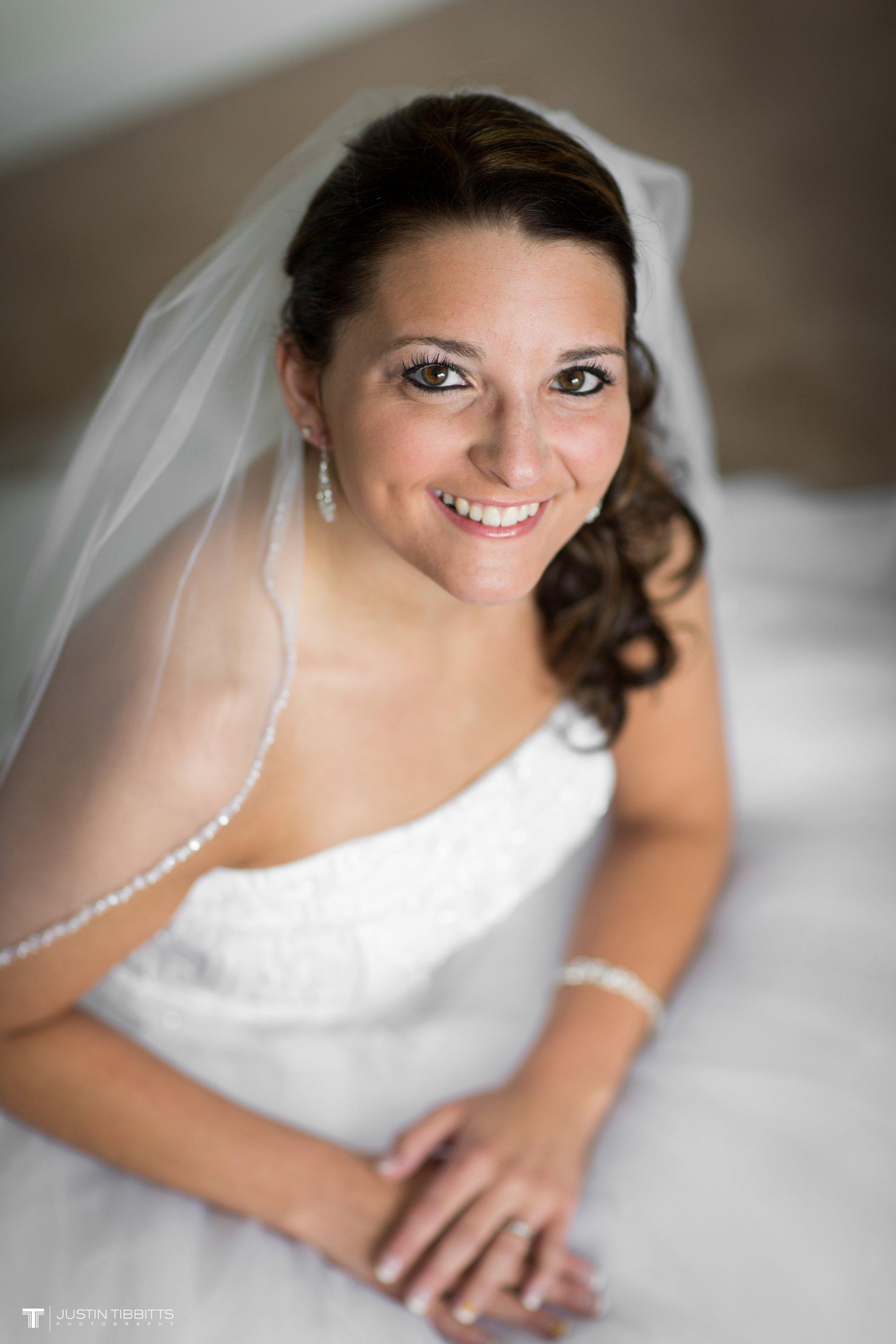 Albany NY Wedding Photographer Justin Tibbitts Photography Best of Albany NY Weddings 201484