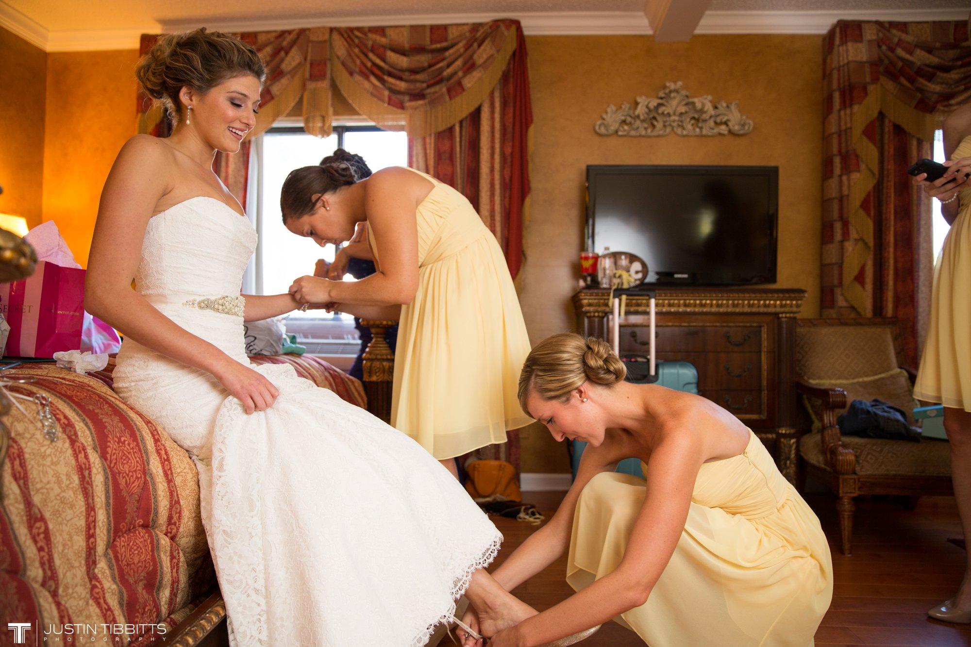 Albany NY Wedding Photographer Justin Tibbitts Photography Best of Albany NY Weddings 201489