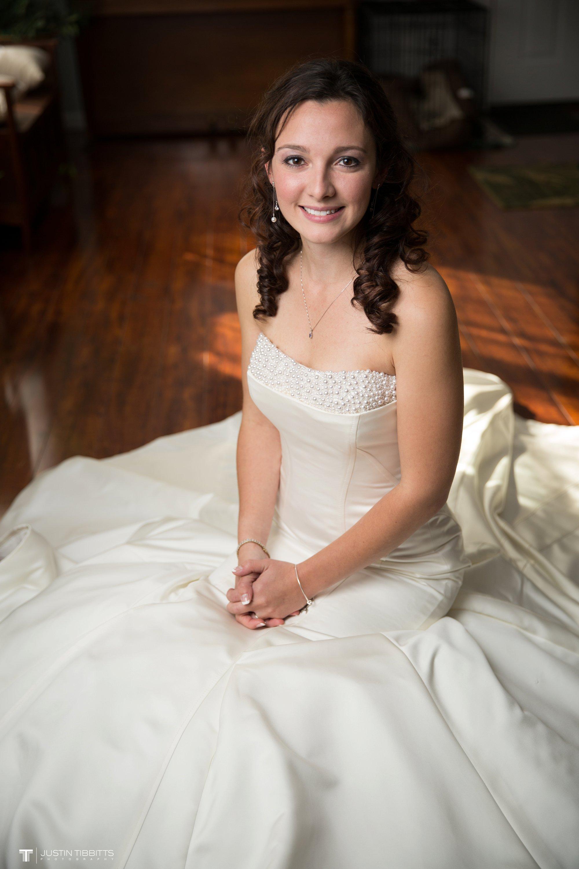 Albany NY Wedding Photographer Justin Tibbitts Photography Best of Albany NY Weddings 201490