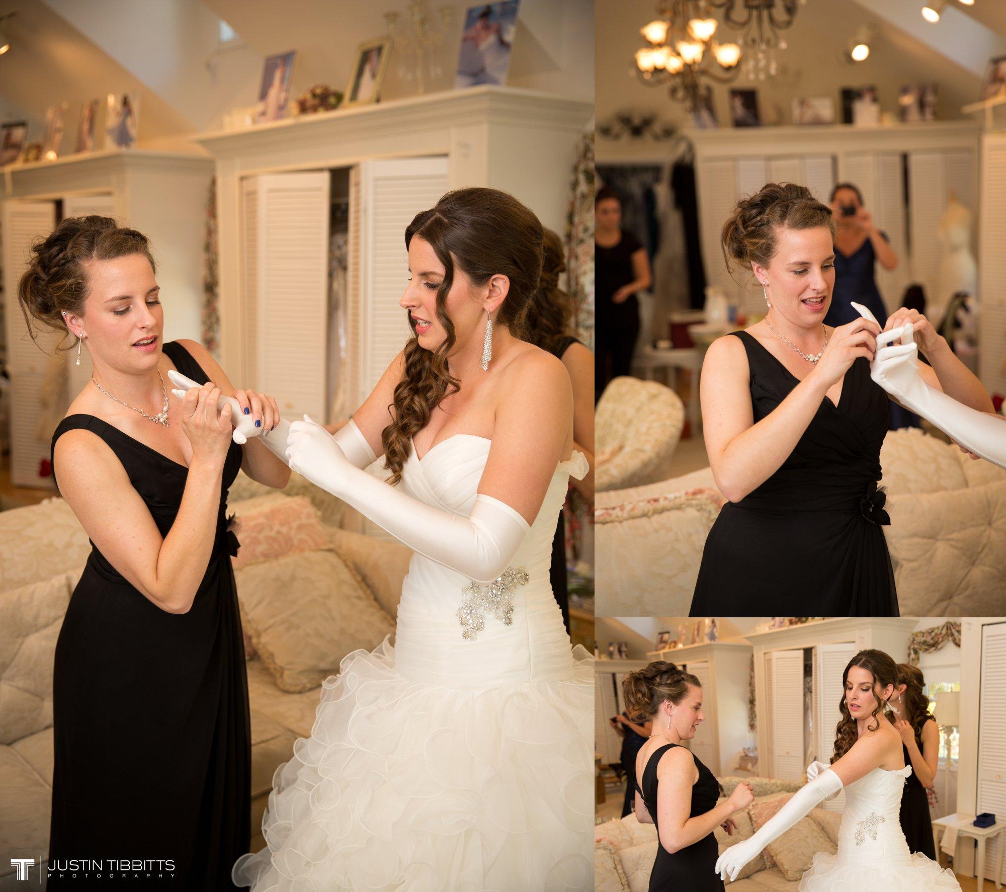 Albany NY Wedding Photographer Justin Tibbitts Photography Best of Albany NY Weddings 201492