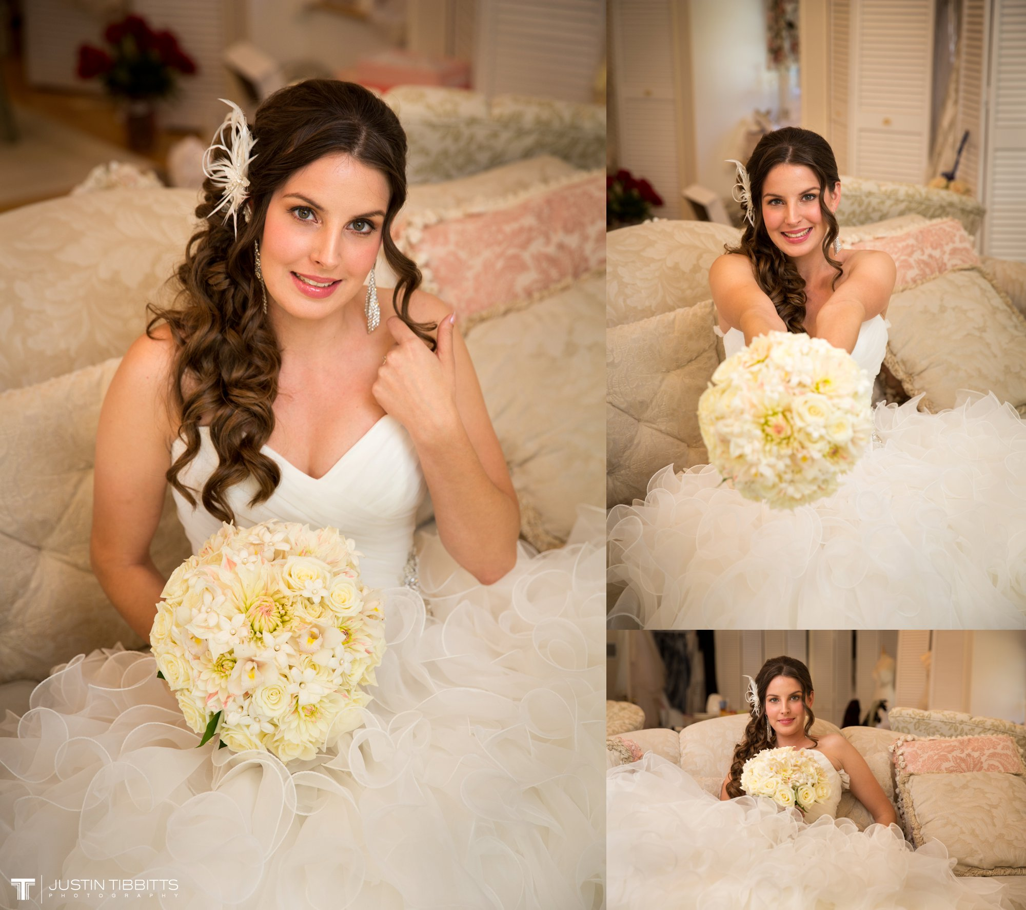 Albany NY Wedding Photographer Justin Tibbitts Photography Best of Albany NY Weddings 201493