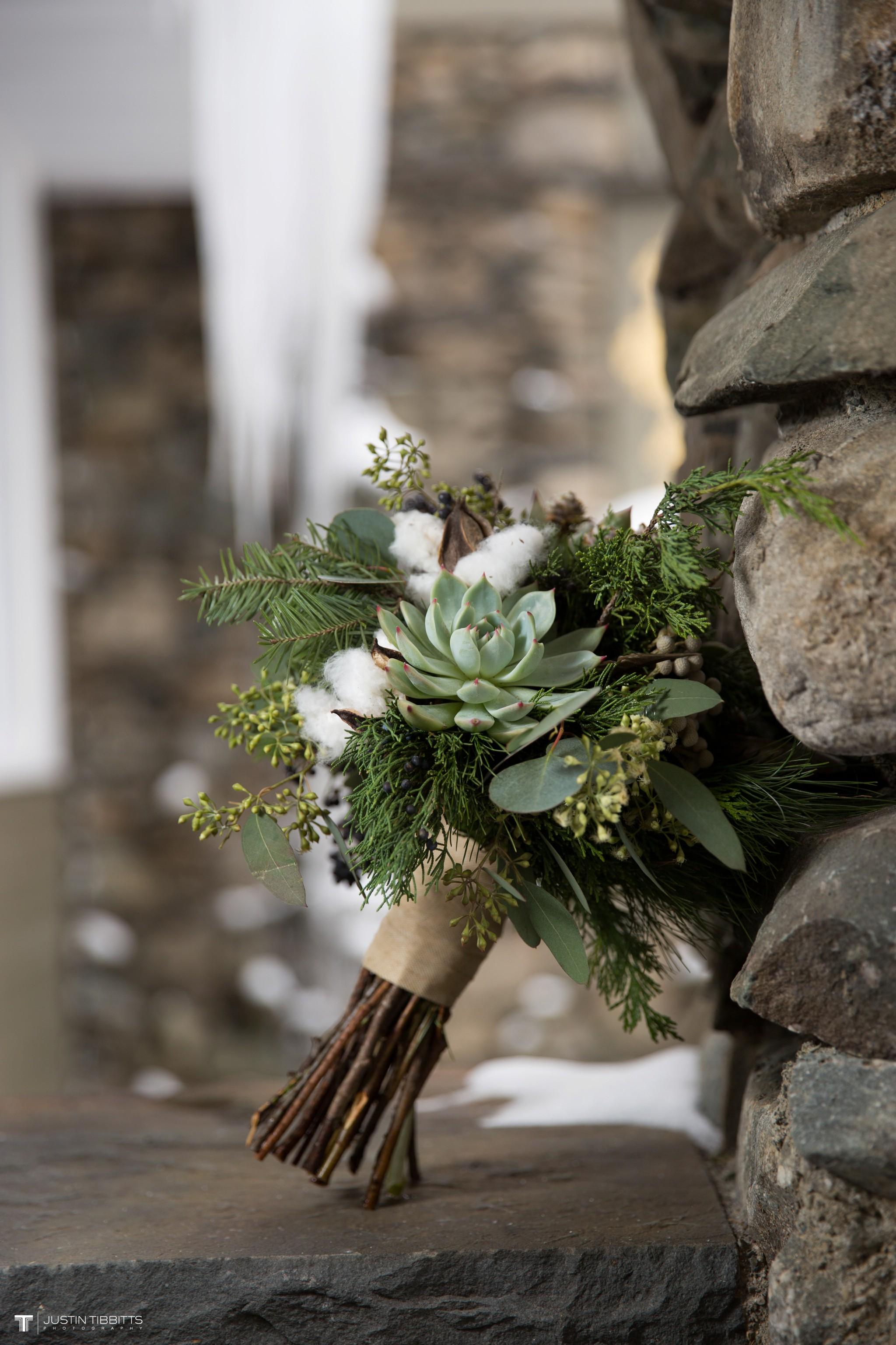 Kulanko Crooked Lake House Wedding-106